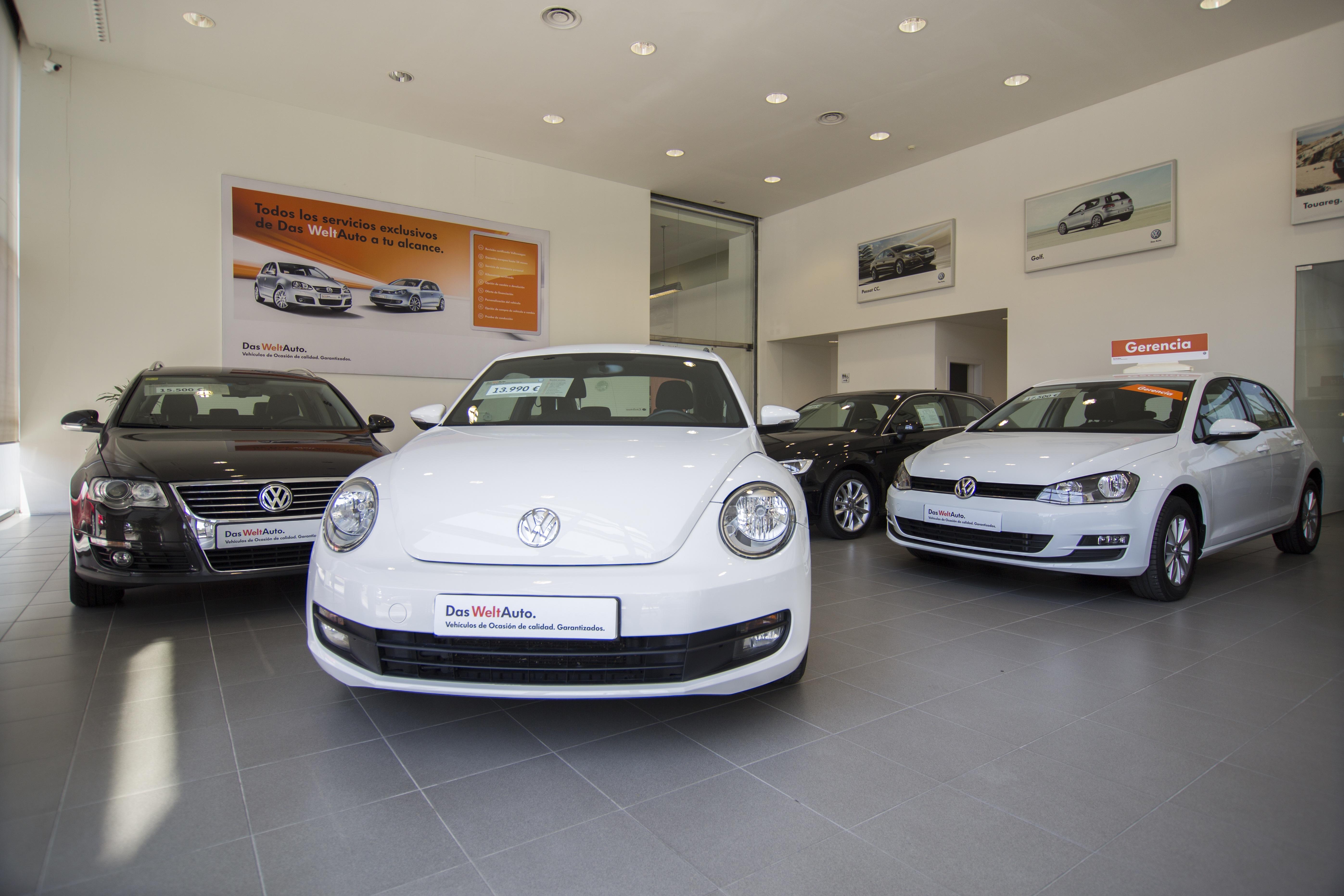 Kostenlose foto : die Architektur, Rad, Innere, Volkswagen, Gebäude ...