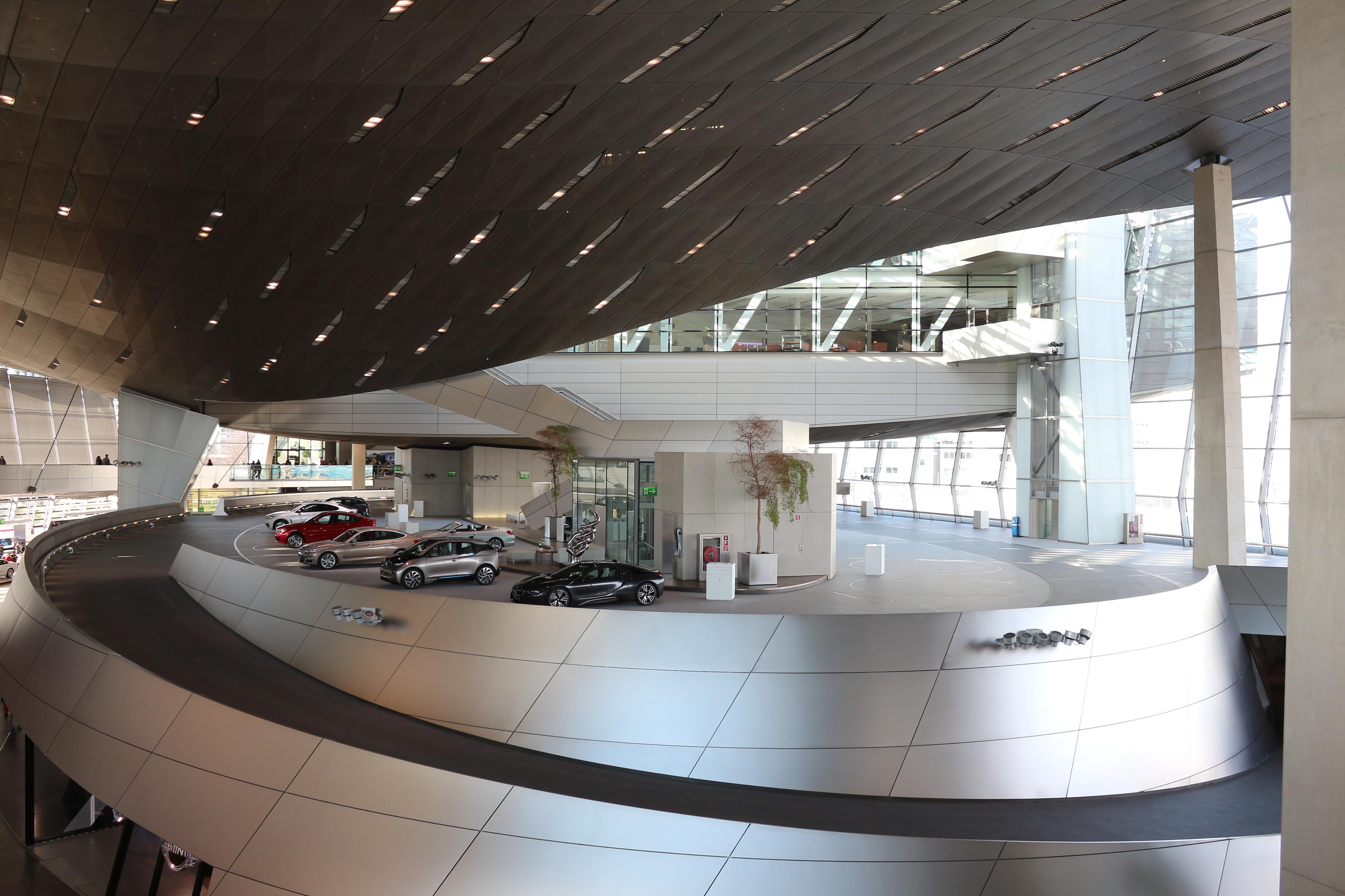 Kostenlose foto die architektur decke yacht for Interior designer deutschland