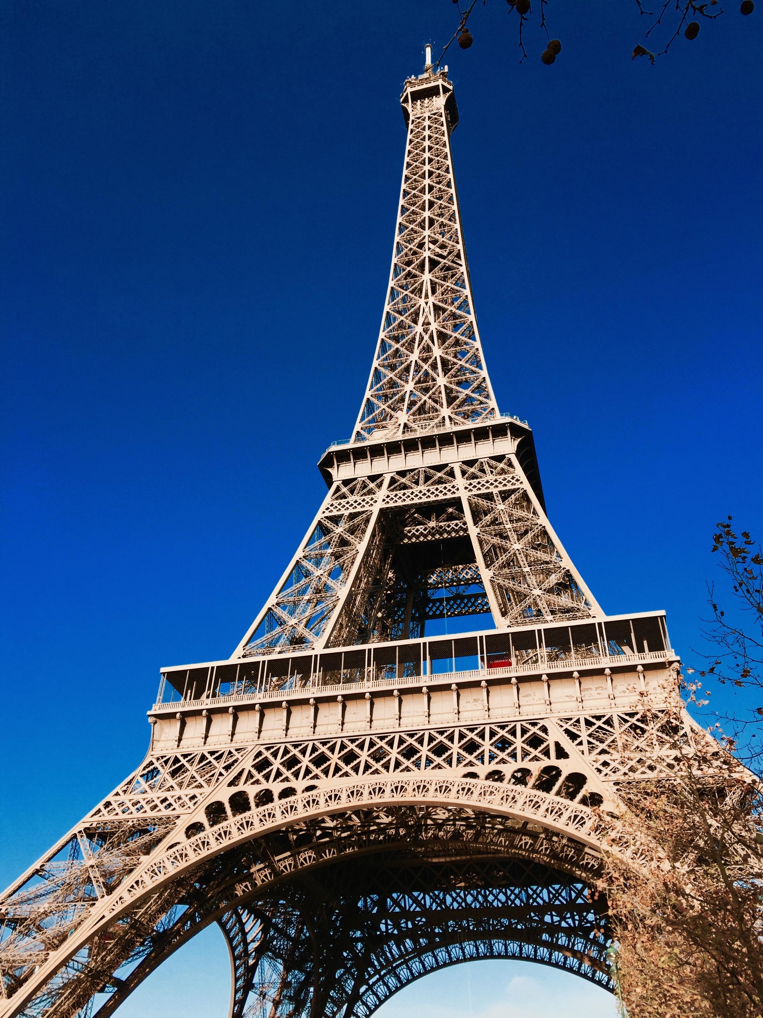 Смотреть картинки эльфивую башню