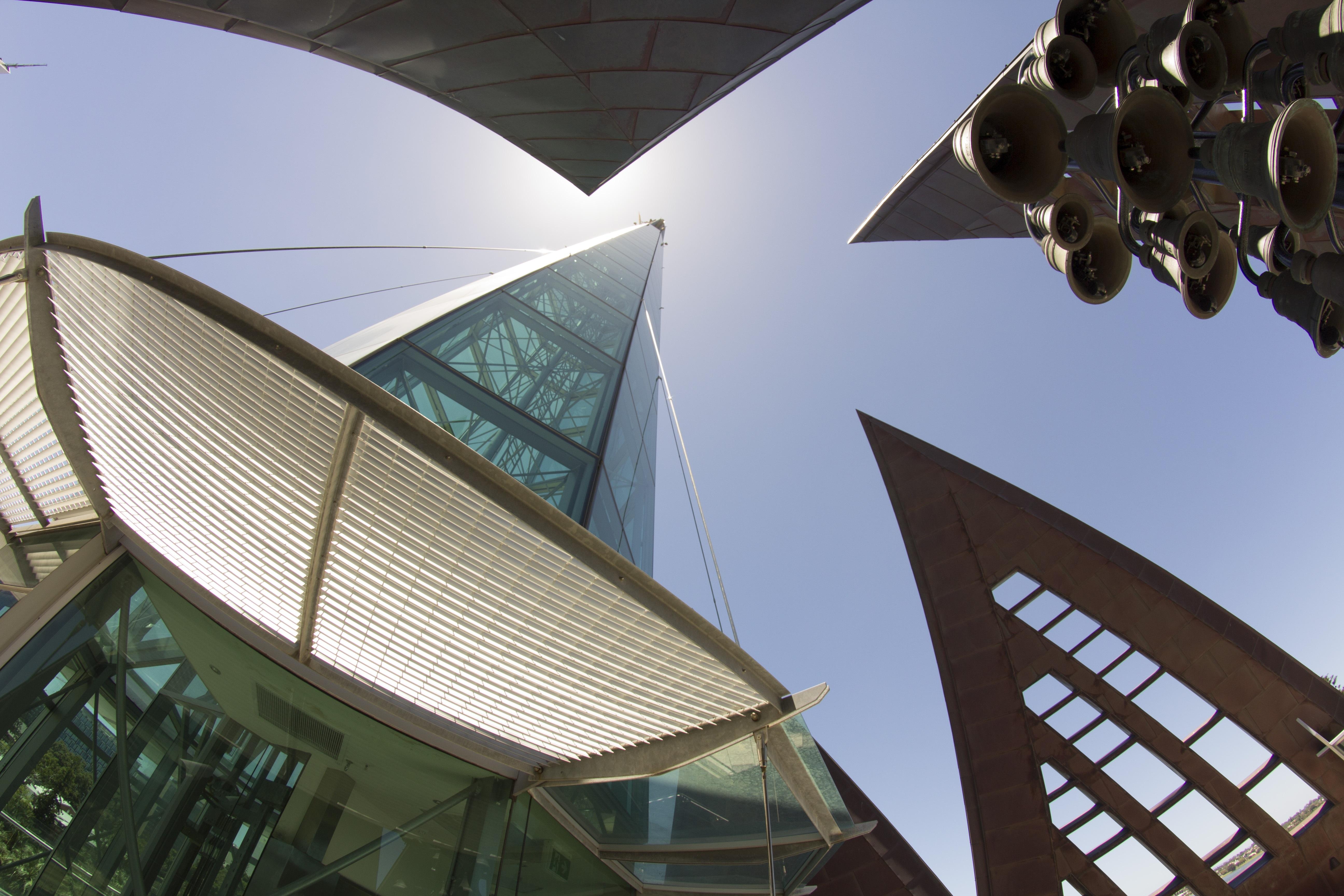 Fotos gratis : arquitectura, ciudad, rascacielos, vacaciones, viajar ...