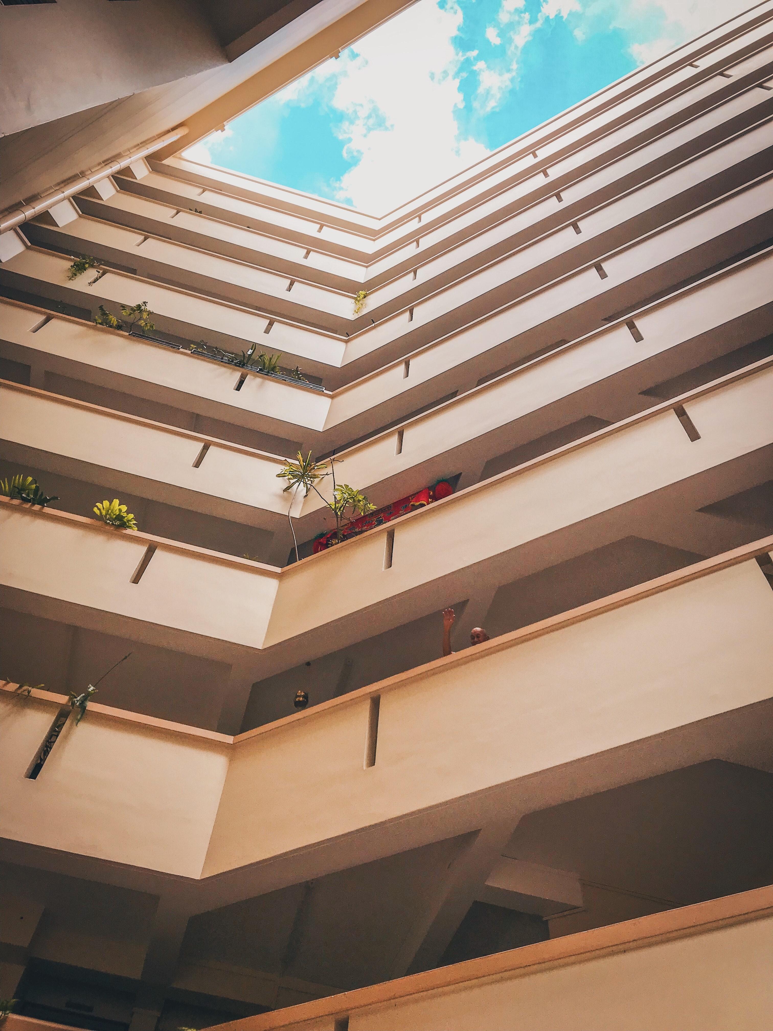 Costruire Tetto In Cemento immagini belle : architettura, illuminazione diurna, giorno