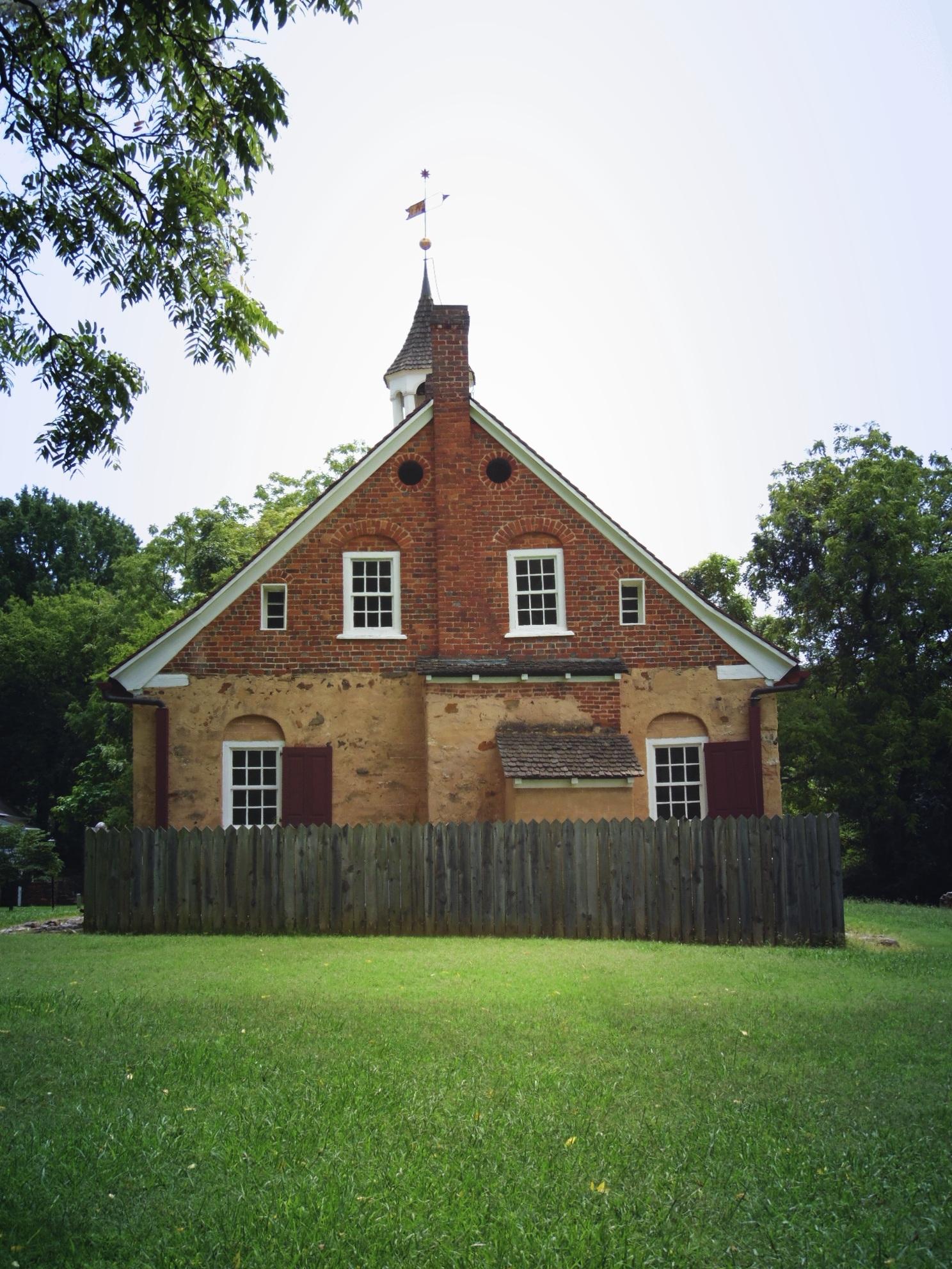 free images   architecture  farm  vintage  building  chateau  barn  home  cottage  usa  landmark