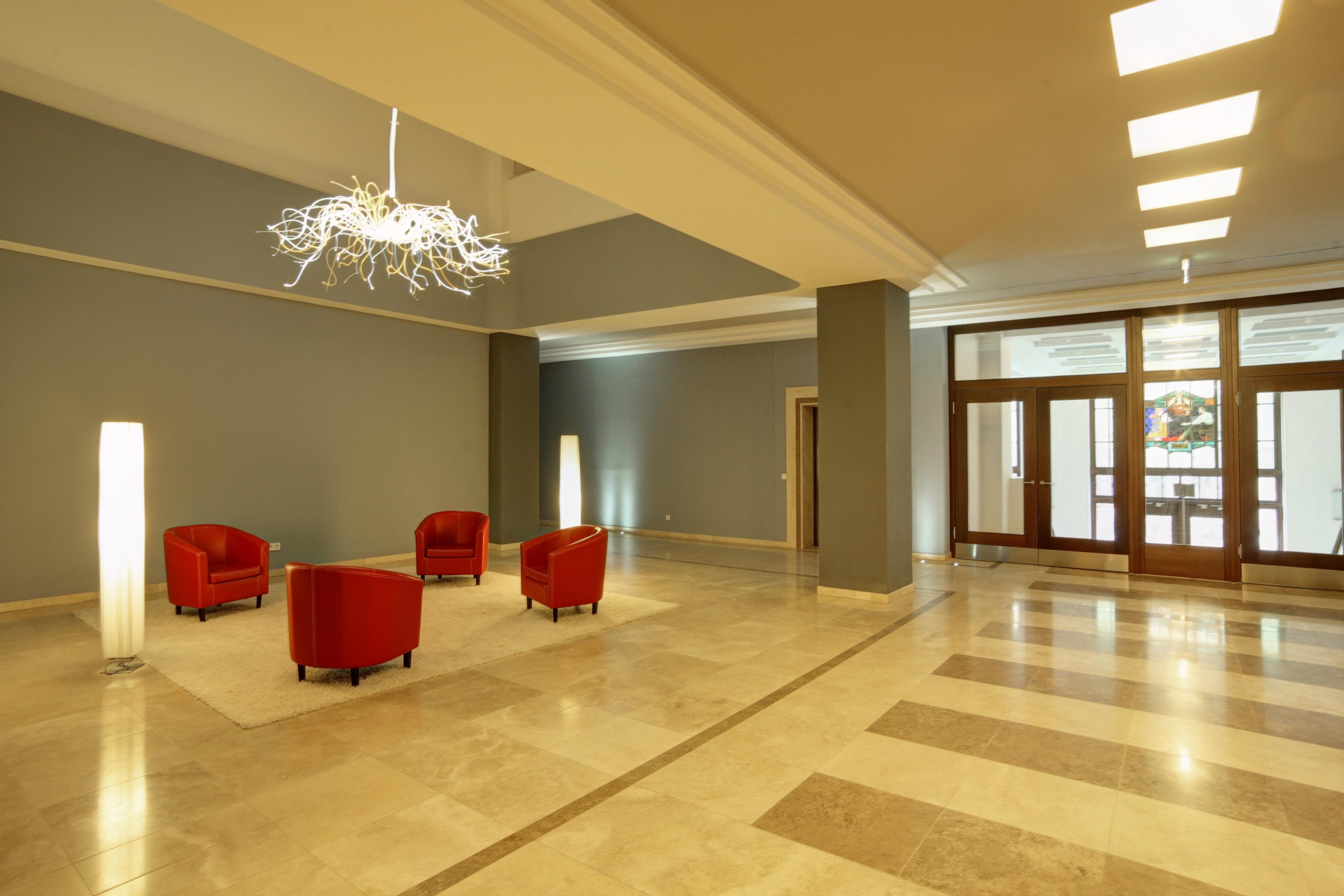 Fotos gratis arquitectura piso edificio casa techo - Diseno de interiores gratis ...