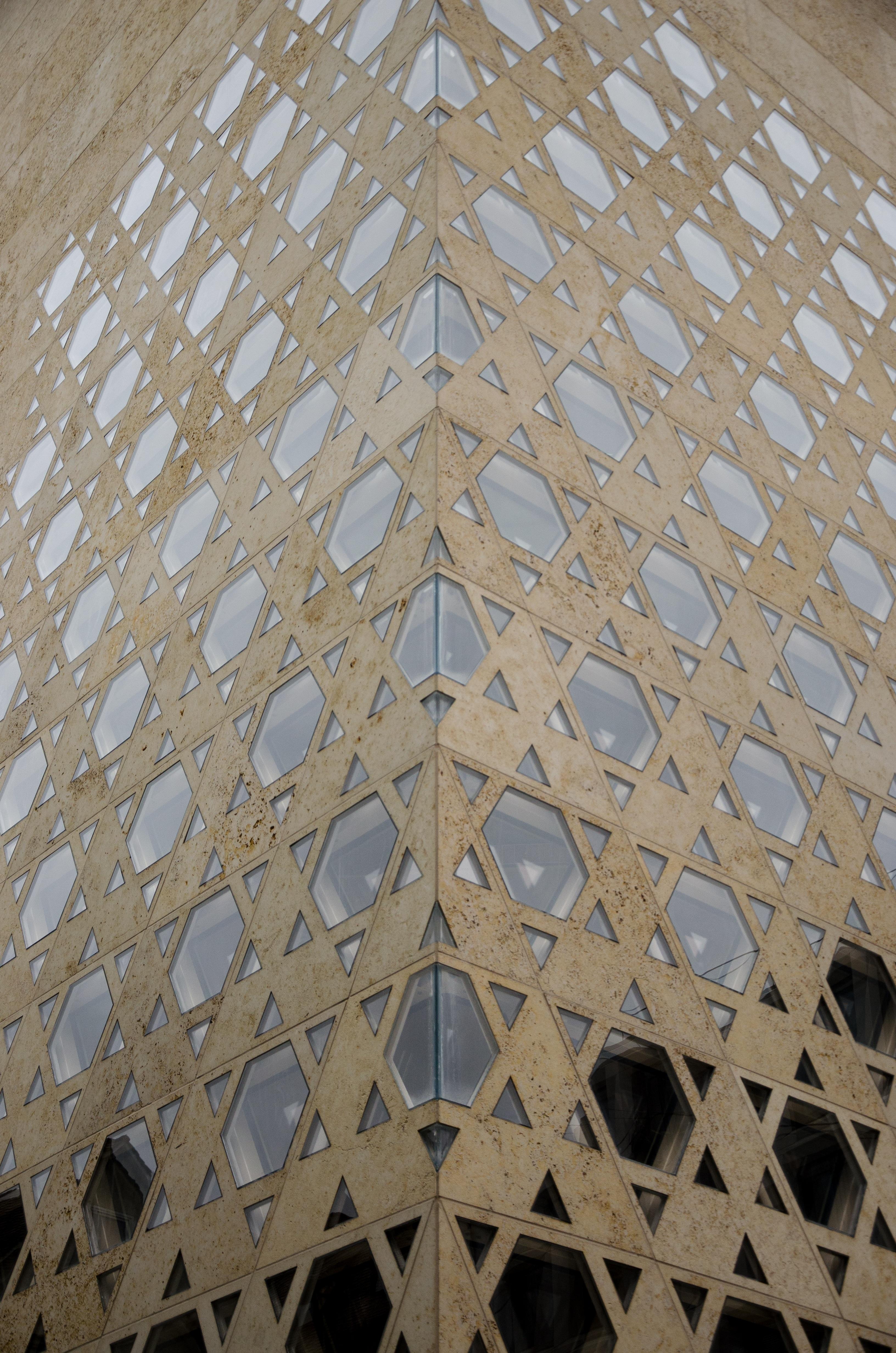 Fotos gratis arquitectura piso edificio pared techo for Arquitectura en linea gratis