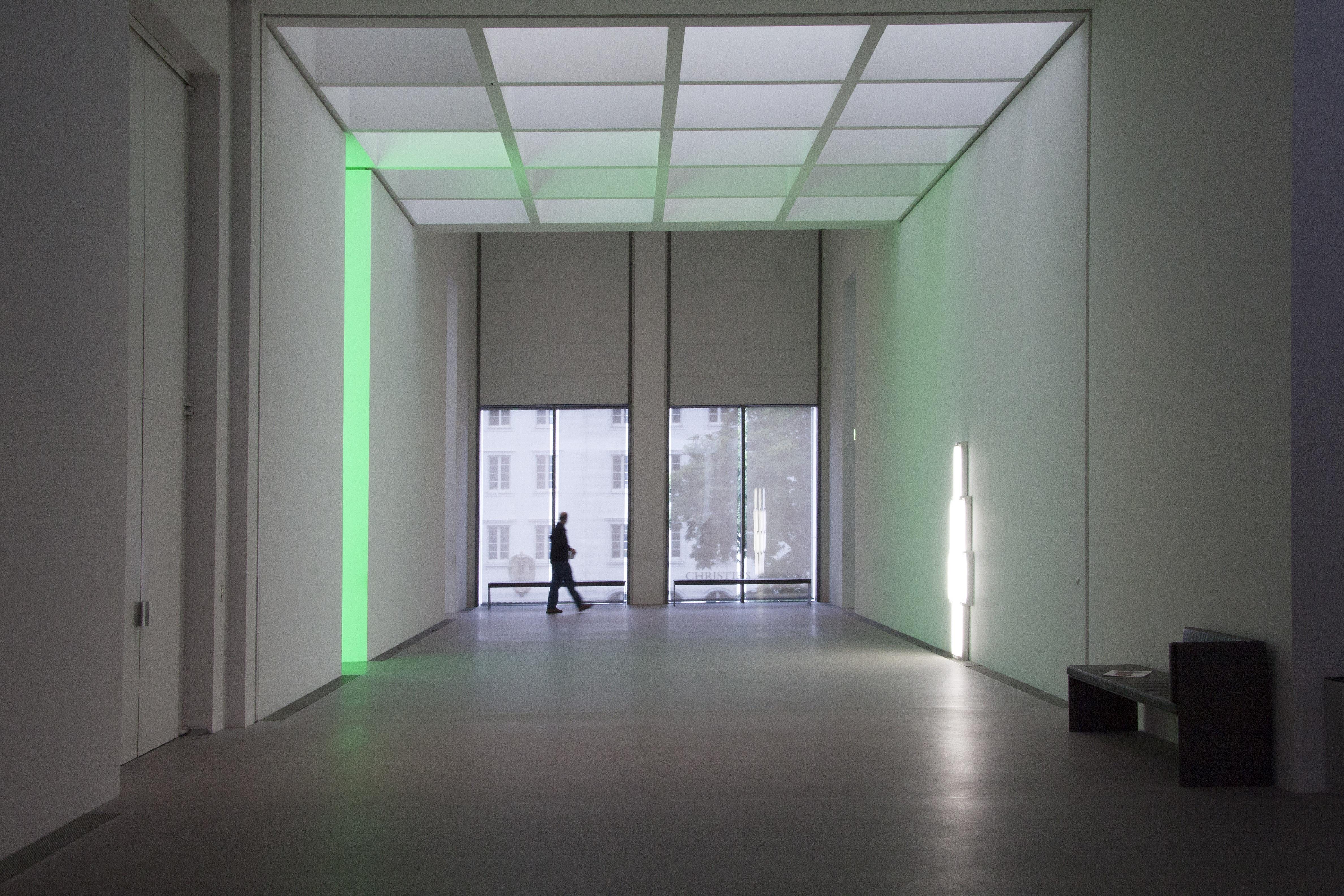 Innenarchitektur Halle kostenlose foto die architektur stock decke halle eigentum