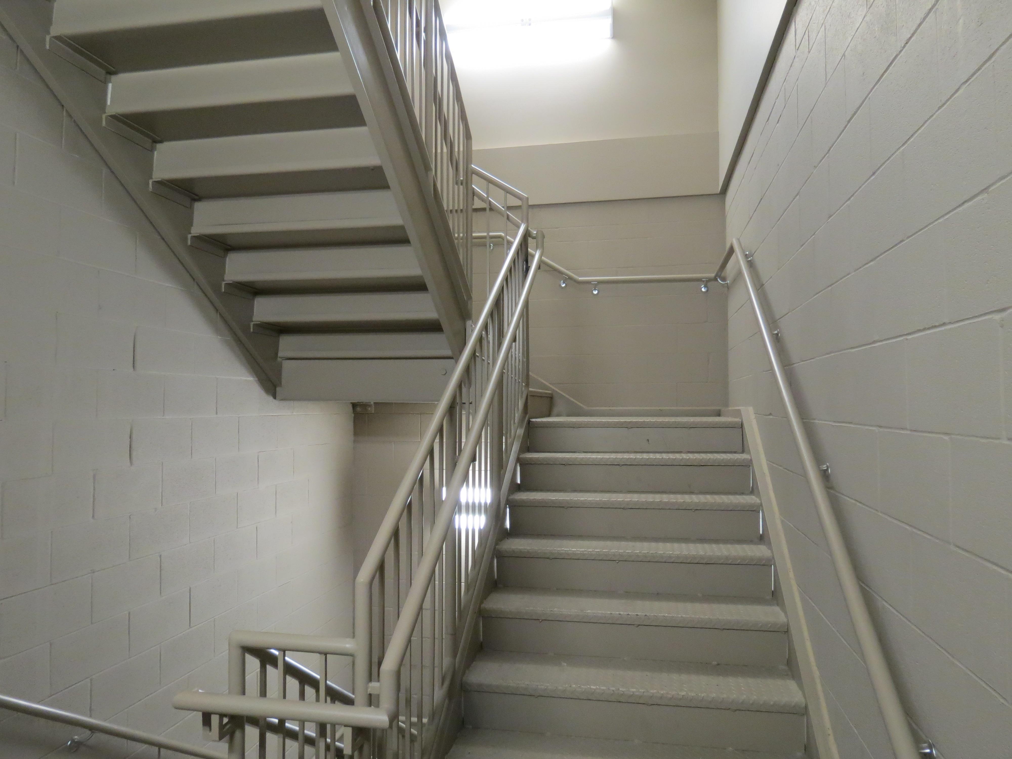 Kostenlose foto die architektur stock decke halle for Halle innenarchitektur
