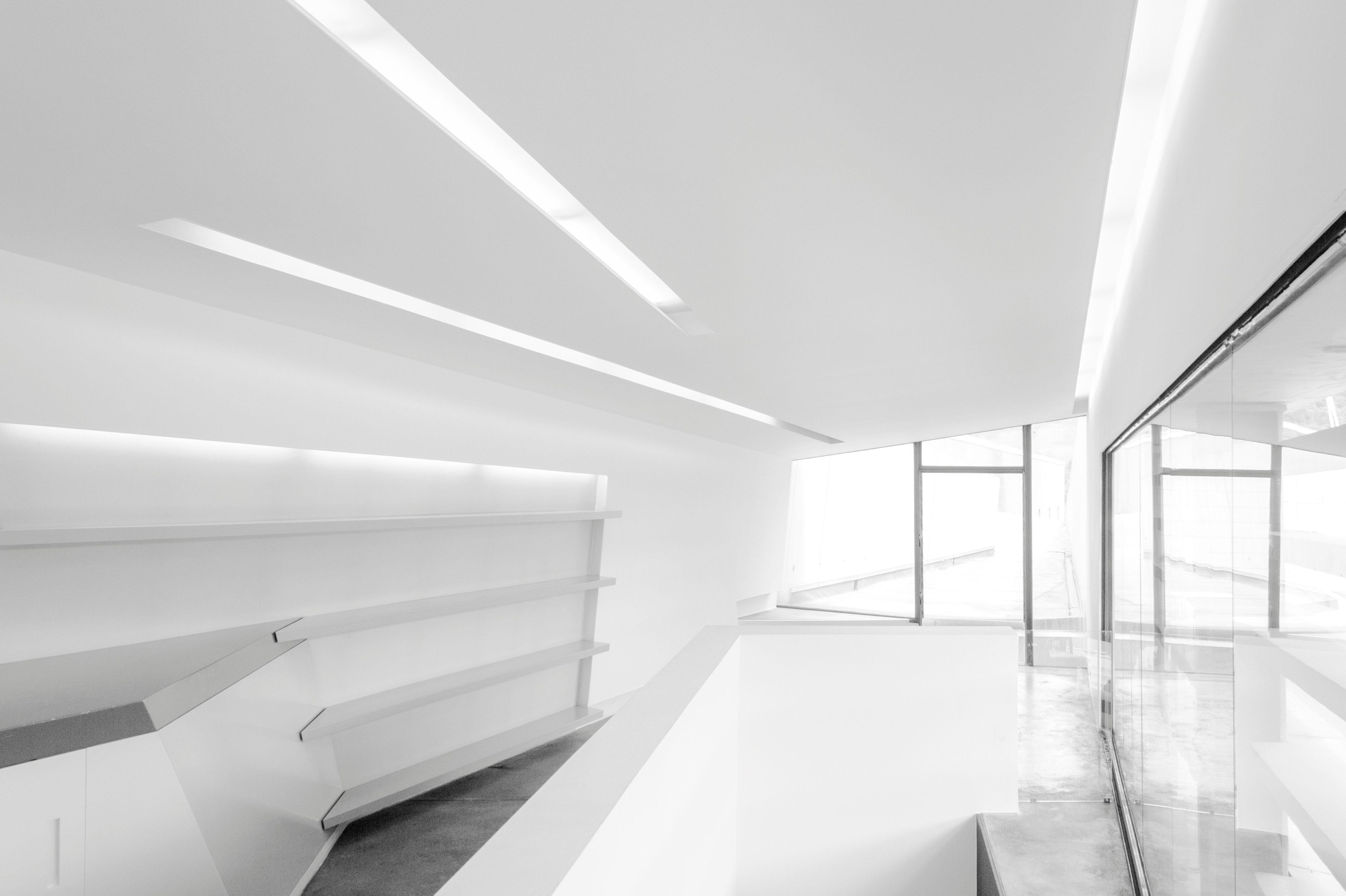 fotos gratis arquitectura piso techo l nea On diseño de interiores en linea gratis