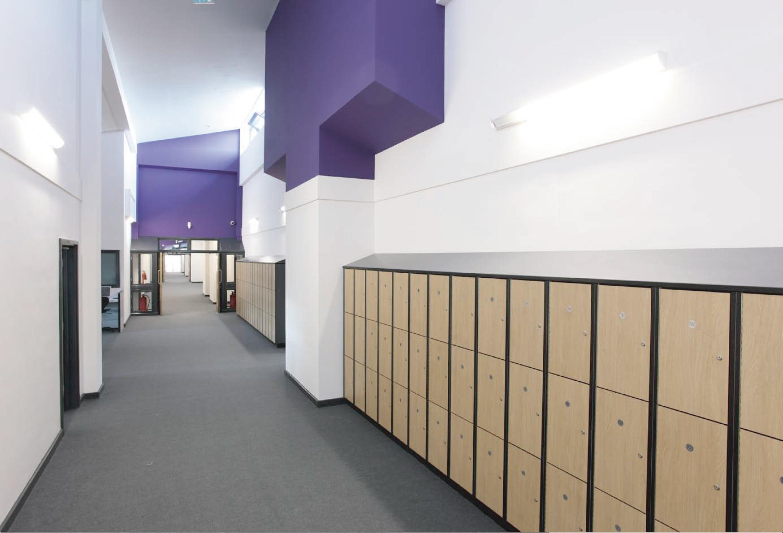 piso sala propiedad iluminacin diseo de interiores diseo corredor colegio sede bienes races