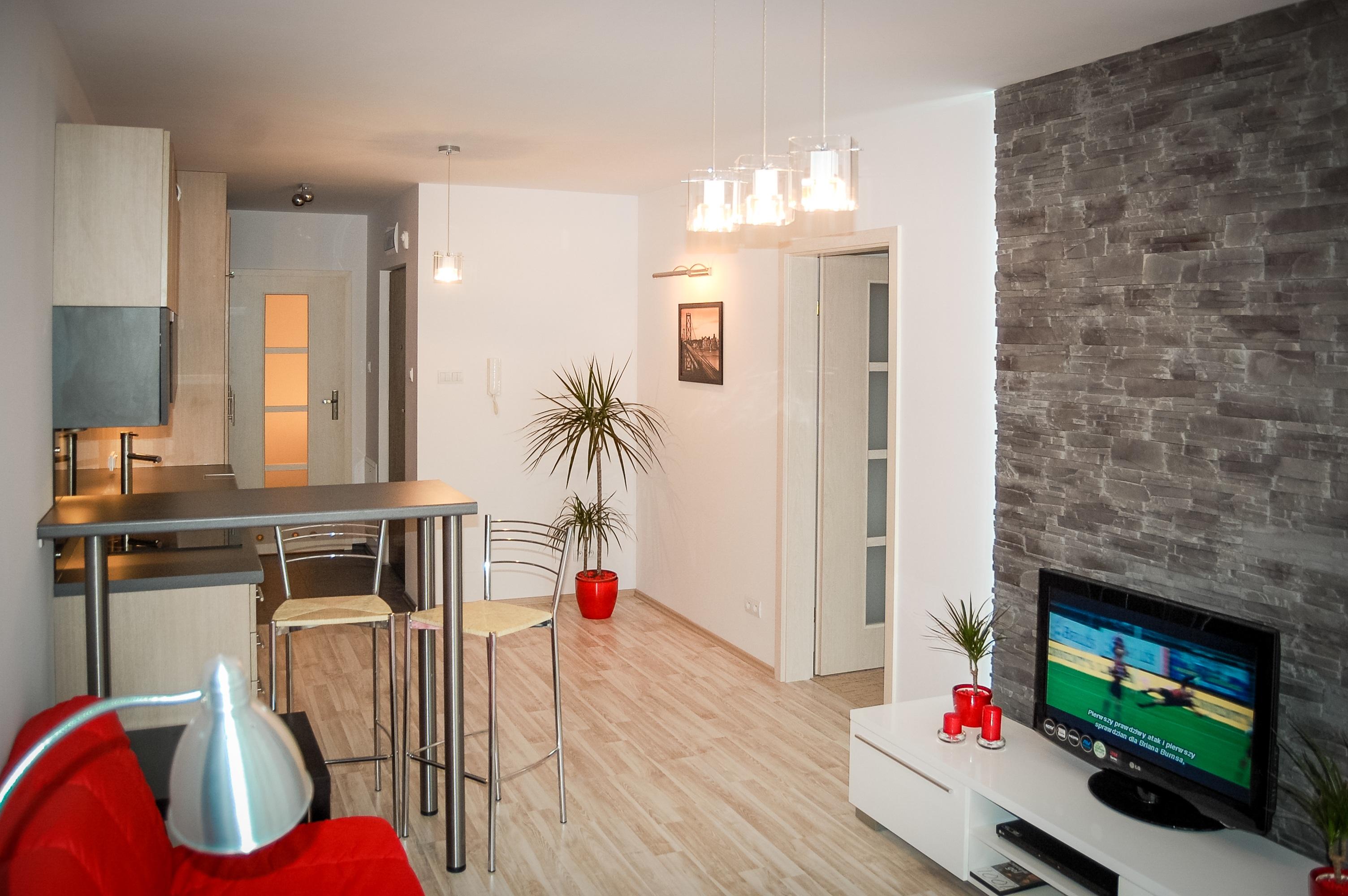 Free Images : architecture, floor, home, cottage, loft, kitchen ...