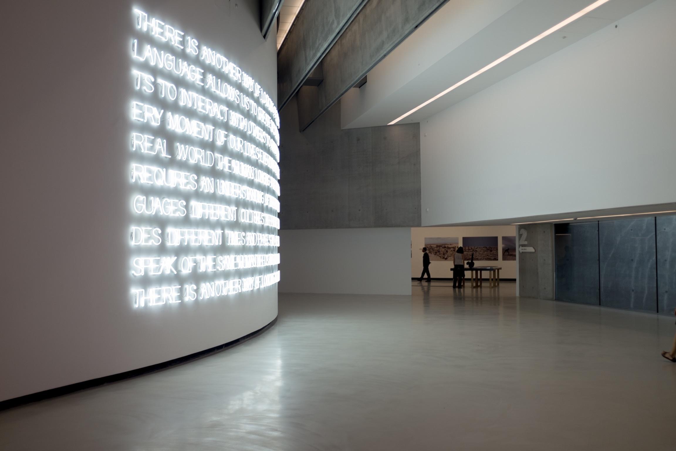 Fotos Gratis Arquitectura Piso Museo Sala Dise O De