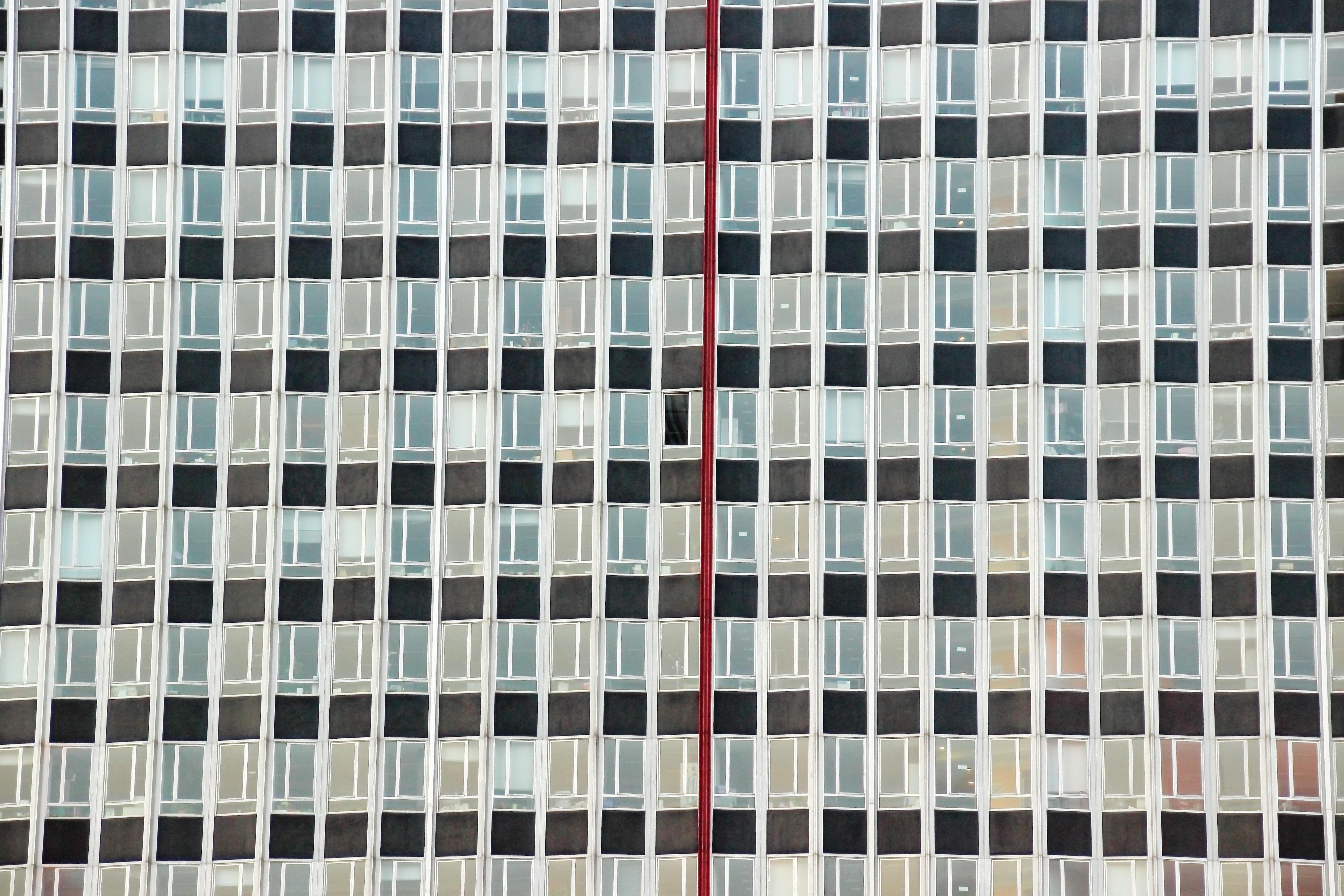 Images gratuites architecture sol verre b timent gratte ciel