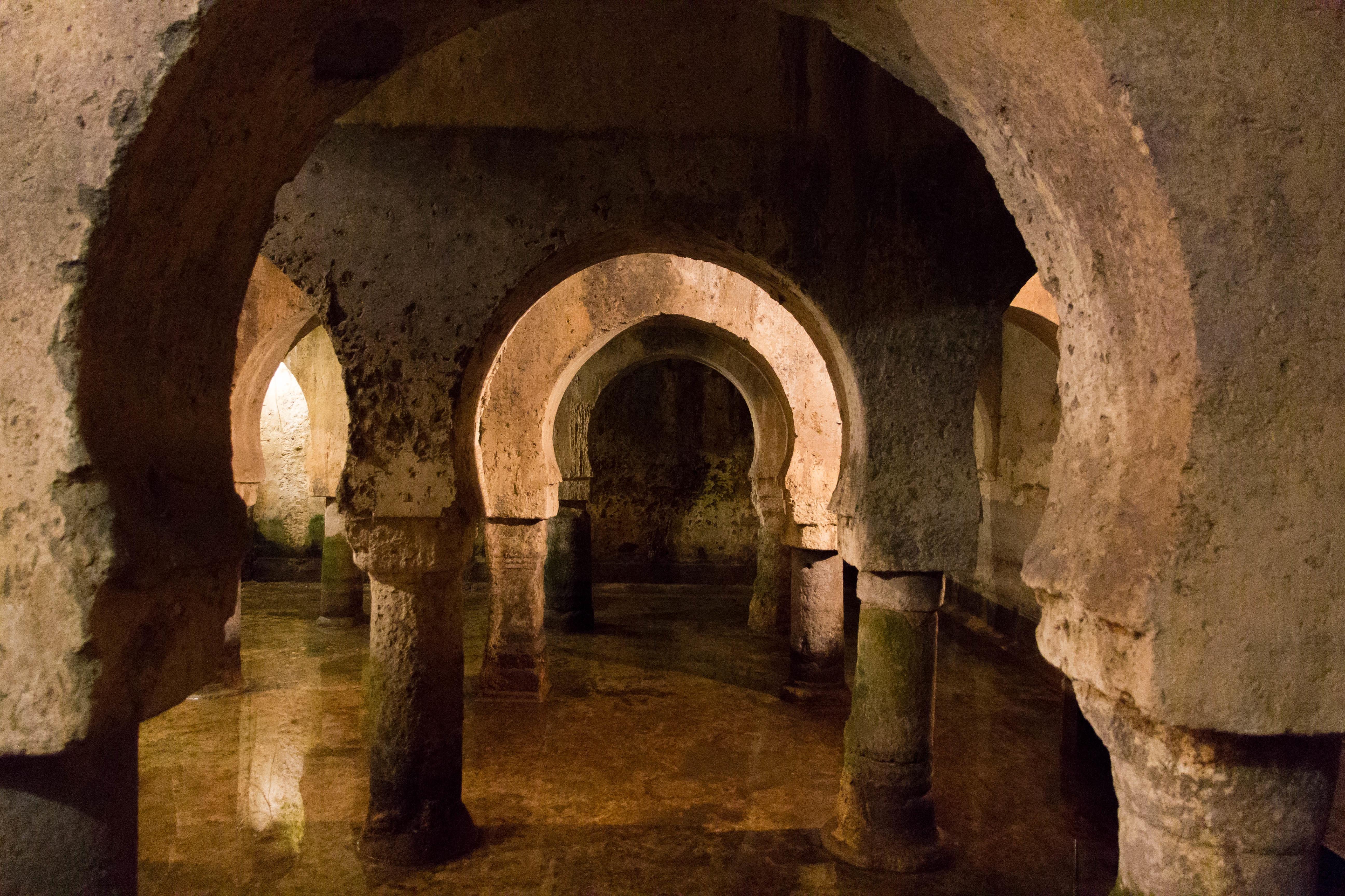 обед развалины пещерного монастыря фото пользе супов-пюре