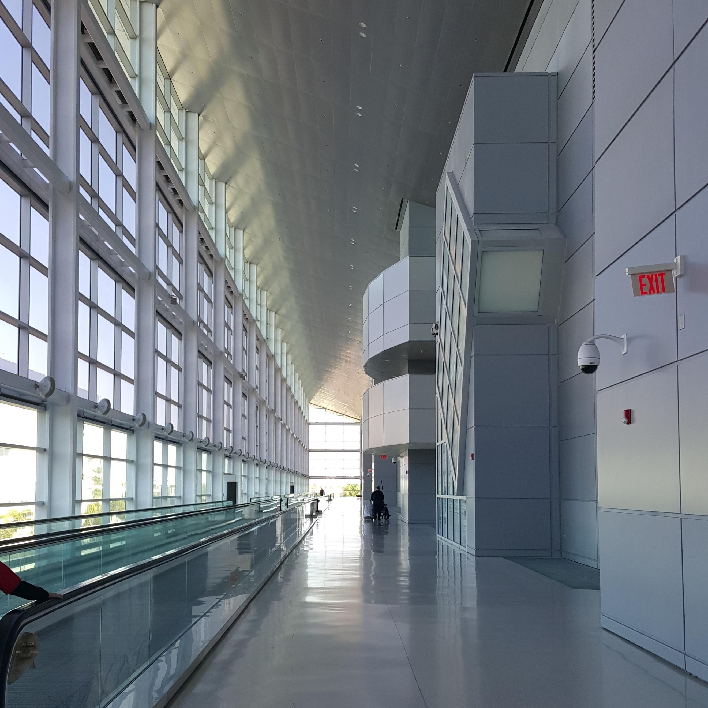 Kostenlose foto : die Architektur, Glas, Gebäude, Halle, Fassade ...
