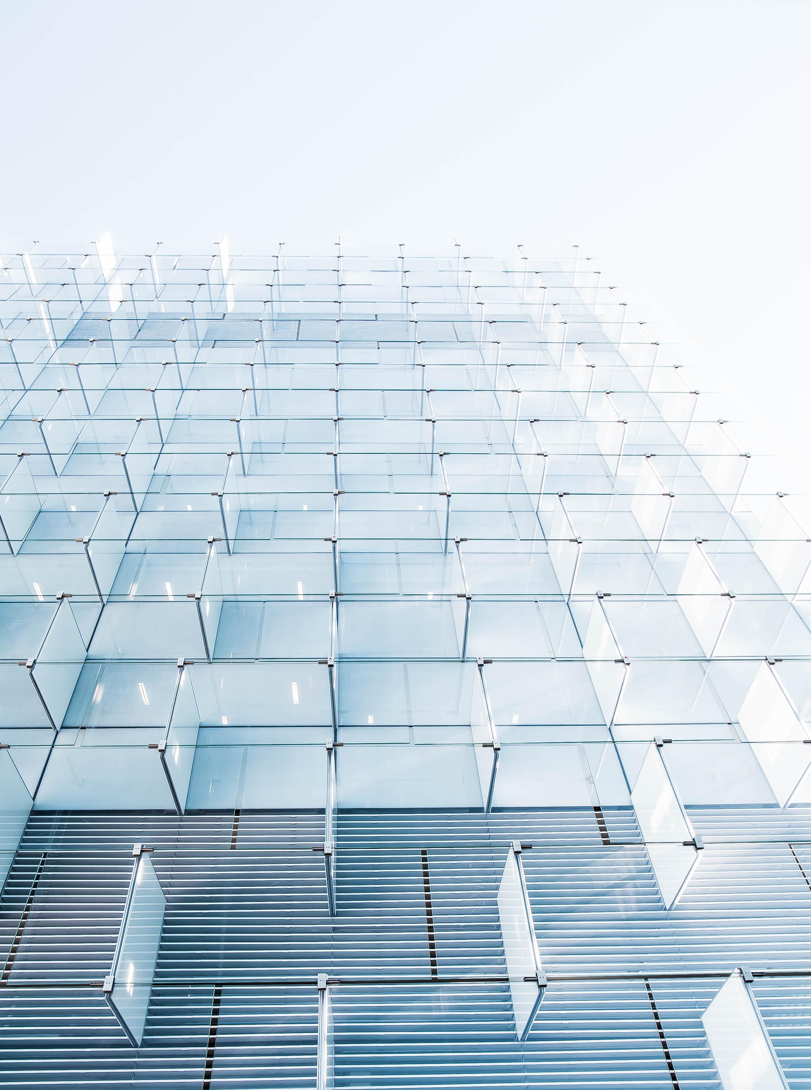 Free Images Architecture Glass Building Skyscraper