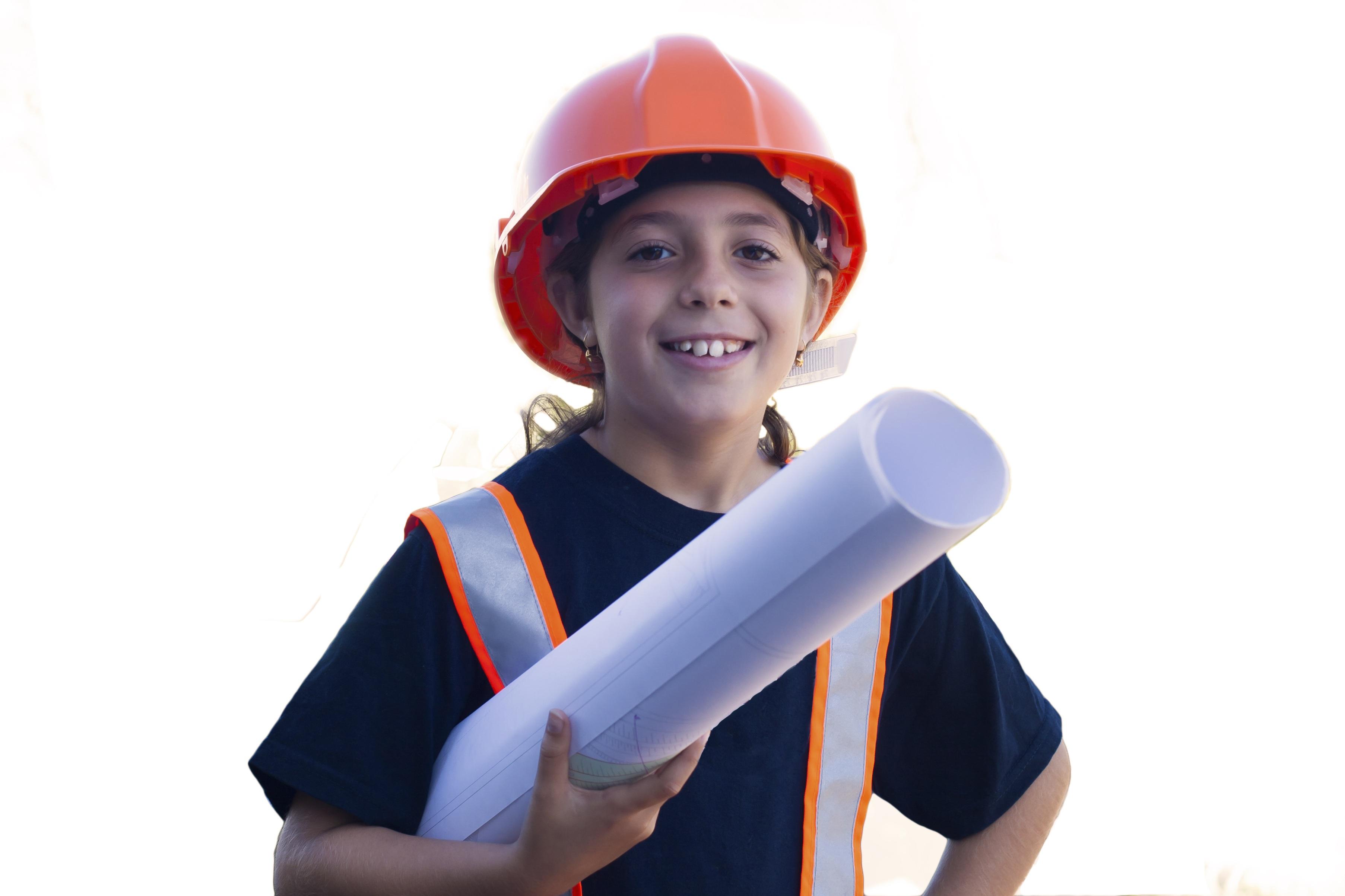 Картинки труда несовершеннолетних