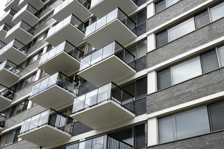 Kostenlose foto : die Architektur, Haus, Gebäude, Zuhause, Fassade ...