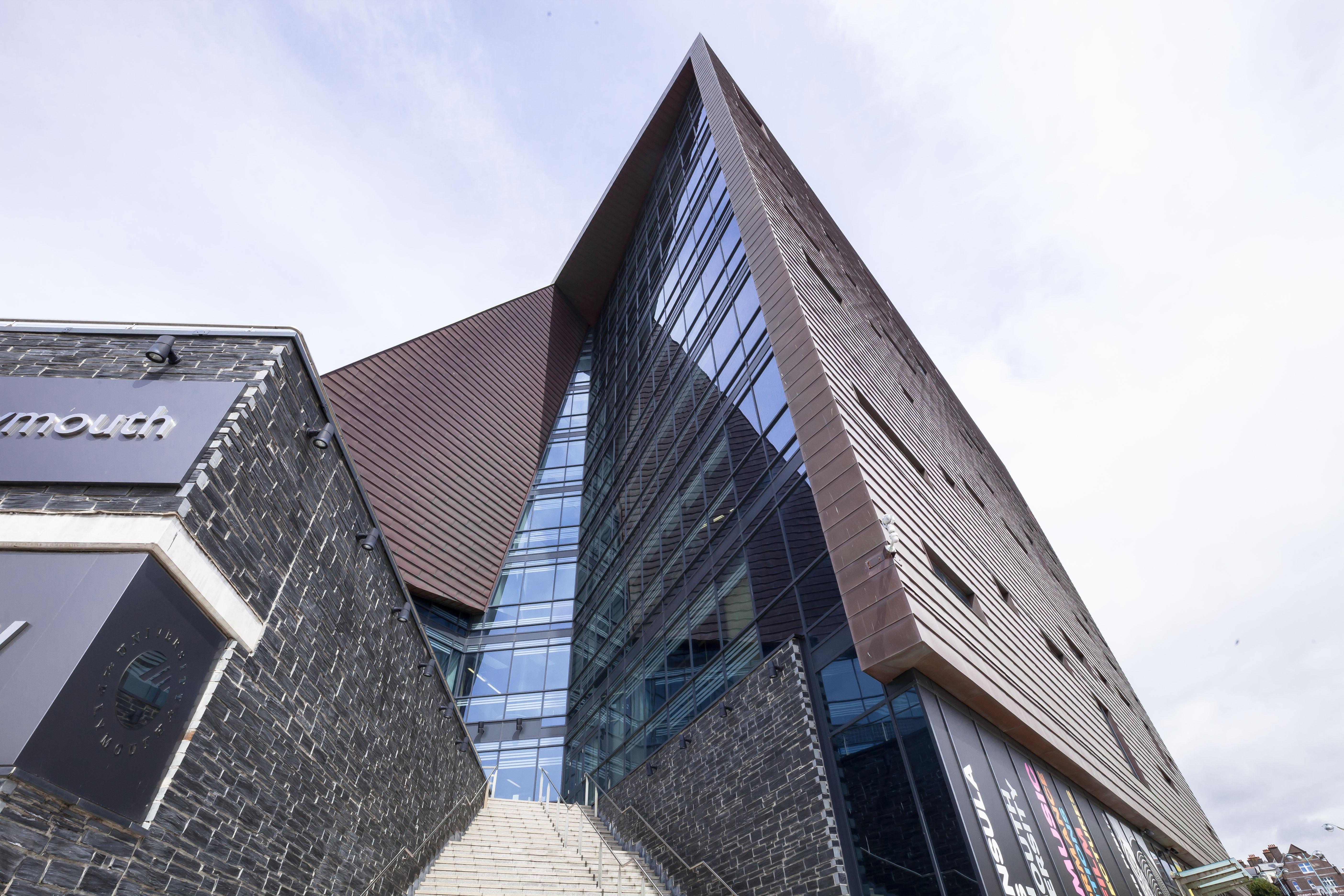 Images Gratuites Architecture Maison Verre Toit Gratte Ciel Pierre Centre Ville Acier