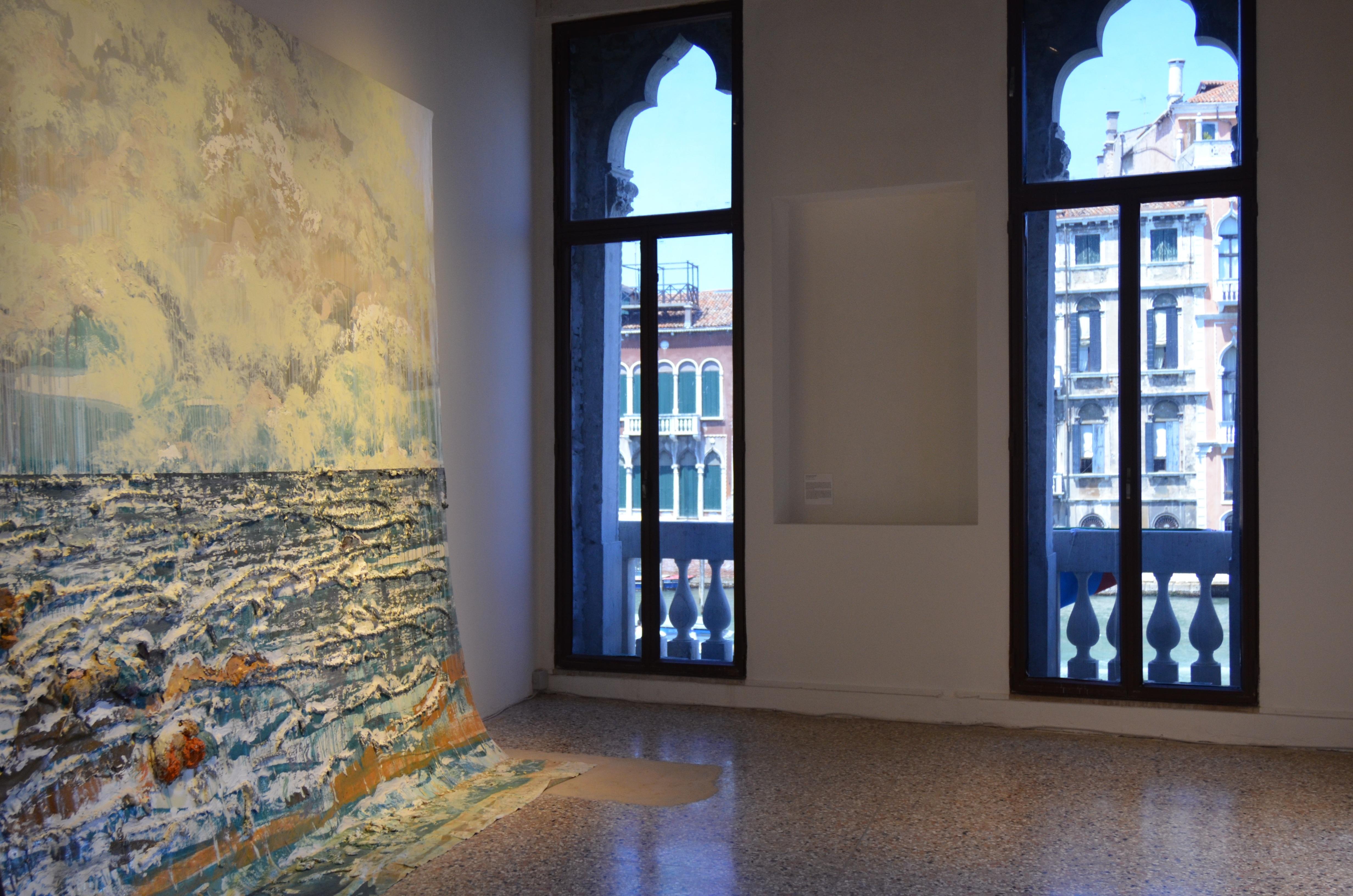 Kostenlose foto : die Architektur, Haus, Innere, Fenster, Glas ...