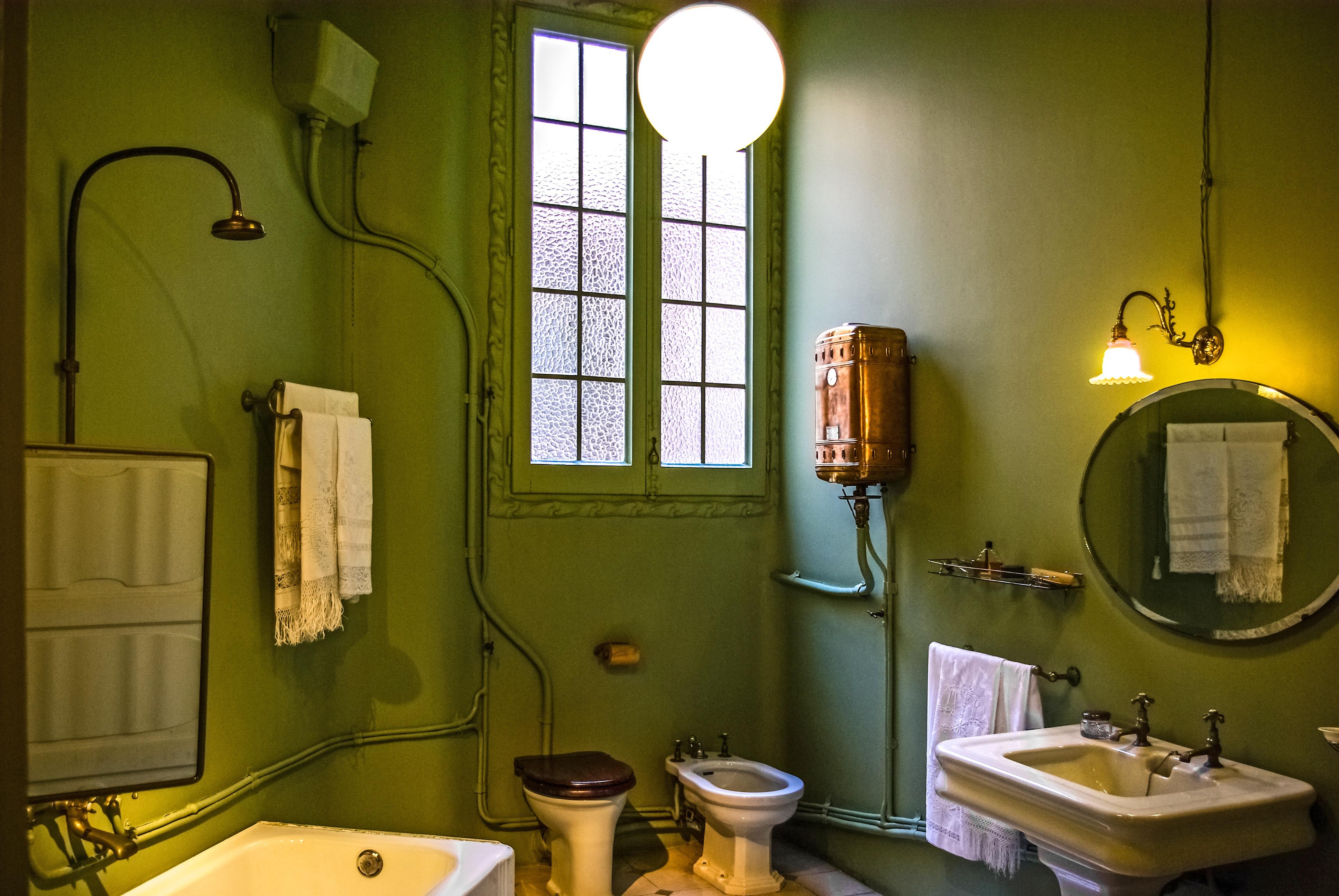 Fotos gratis : arquitectura, casa, interior, ventana, habitación ...