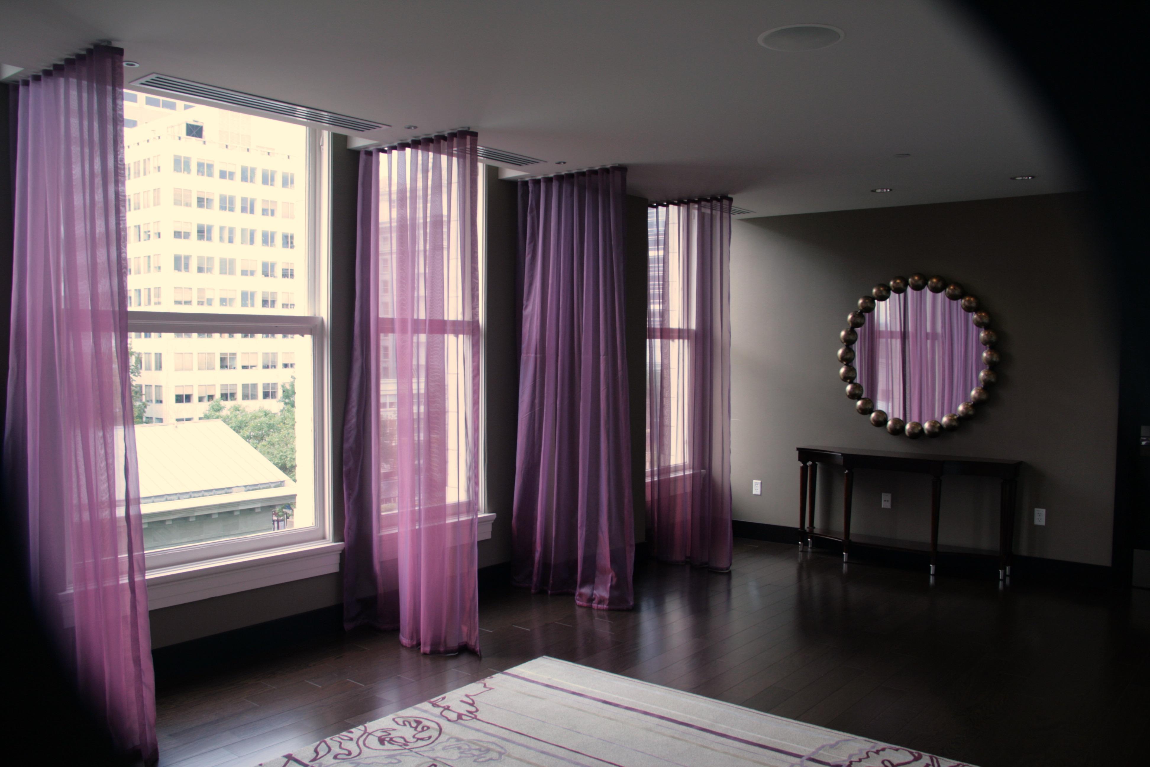 무료 이미지 : 건축물, 집, 색깔, 커튼, 유행, 거실, 방, 인테리어 ...