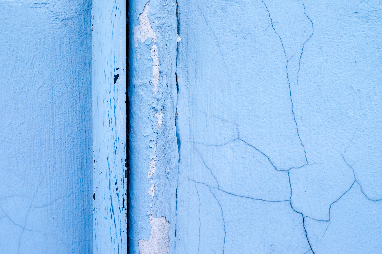 Gambar Arsitektur Tekstur Lantai Kota Konstruksi