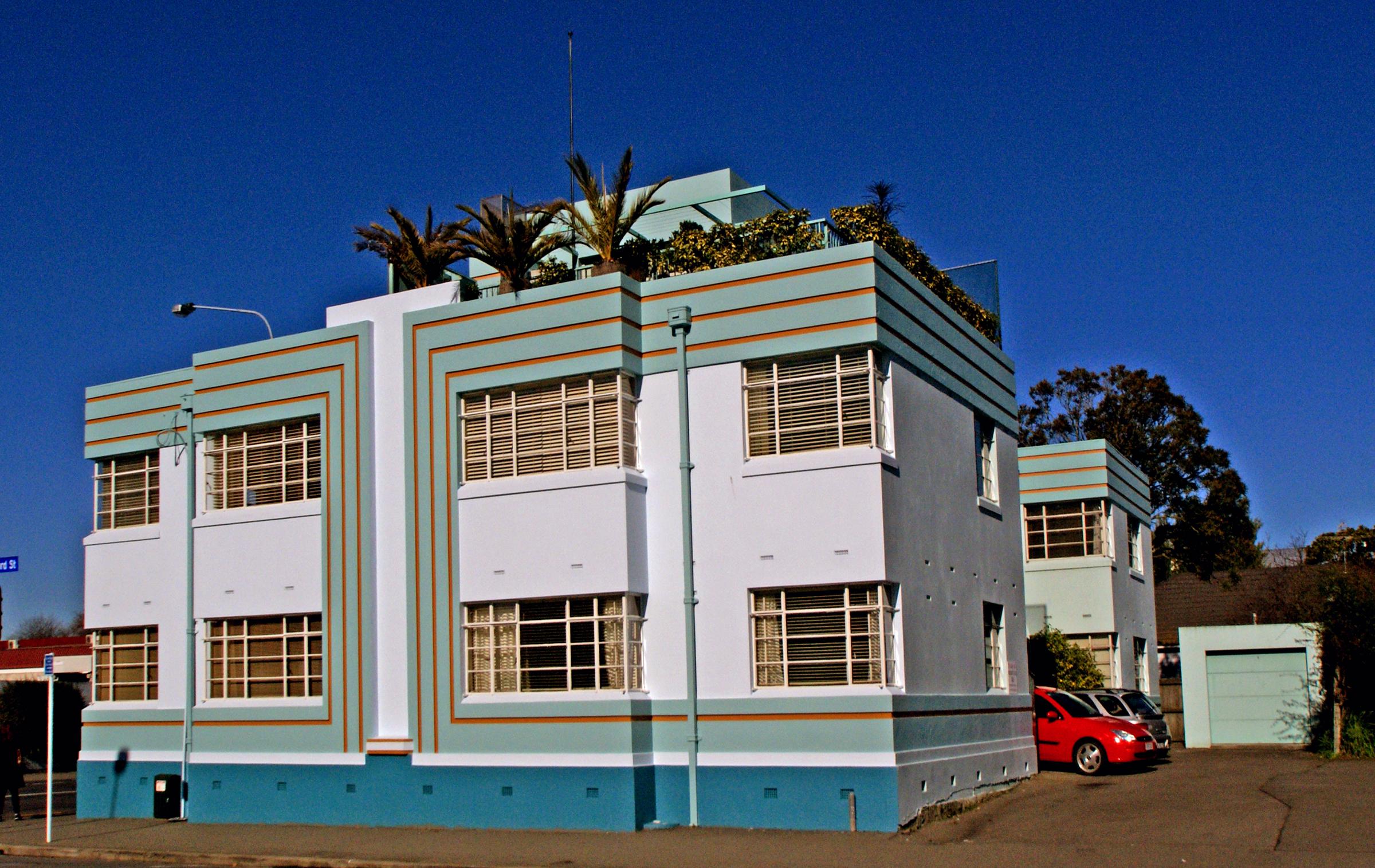 Gratis afbeeldingen architectuur huis stad gebouw huis