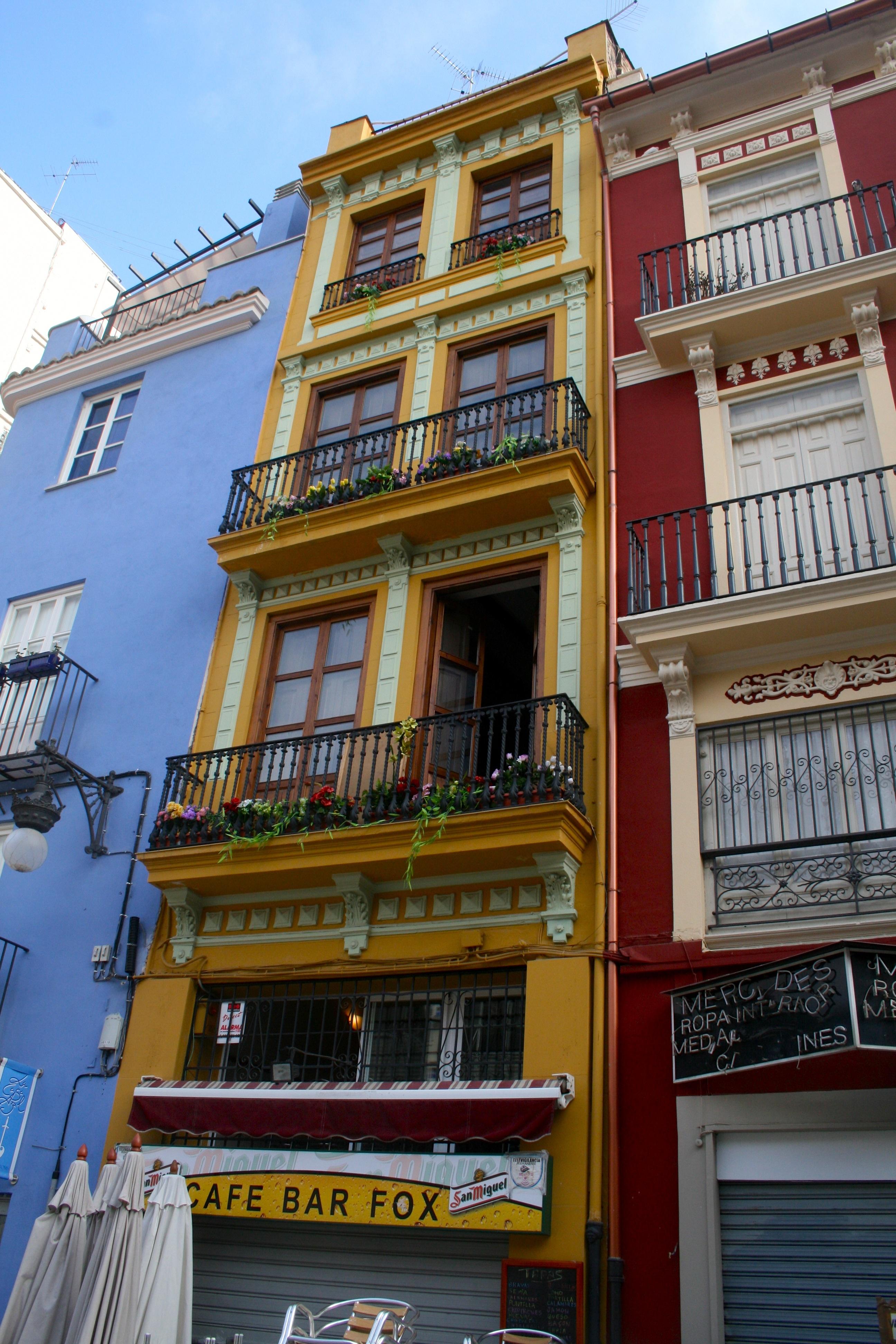 Kostenlose foto : die Architektur, Haus, Stadt, Gebäude, alt, Reise ...