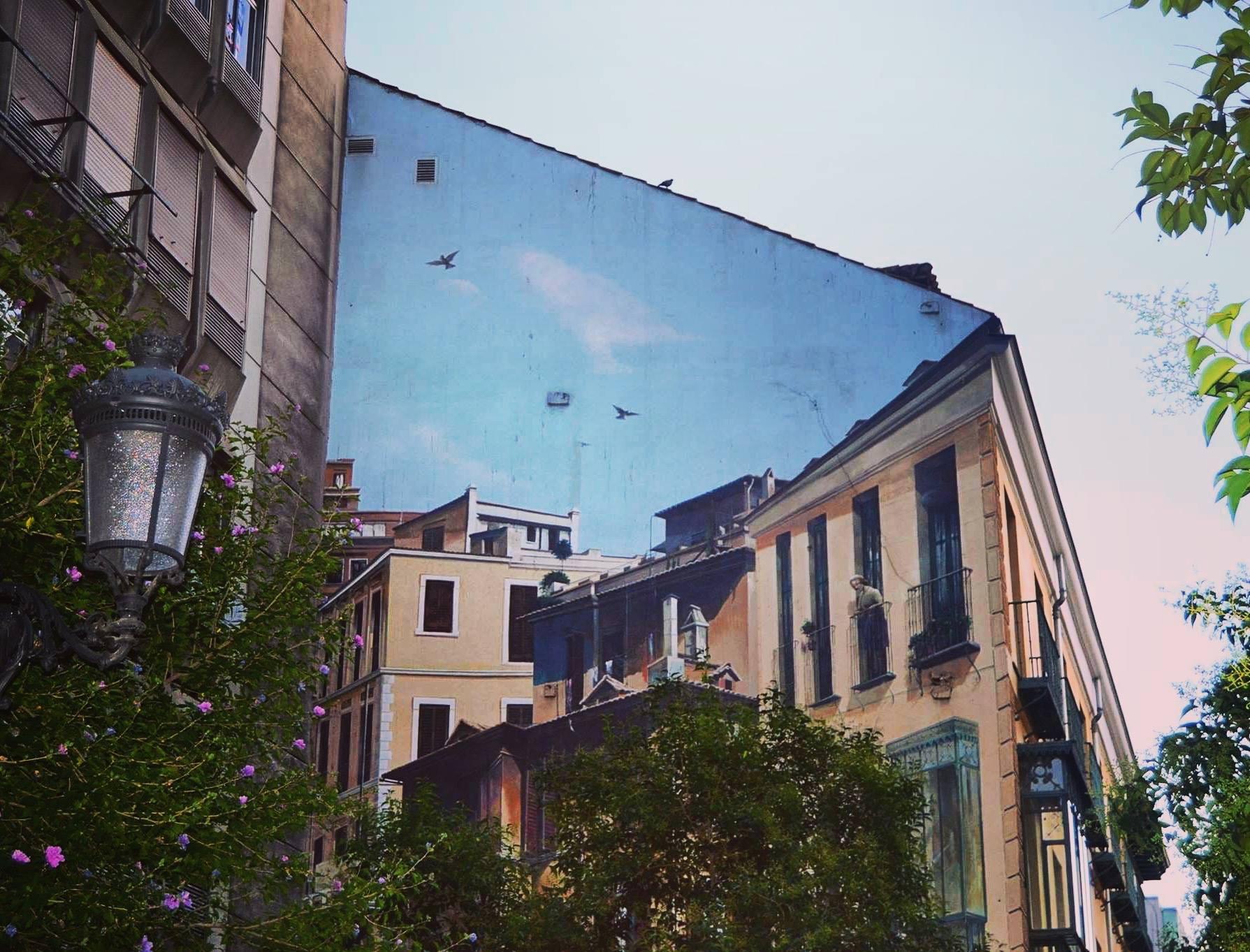 Genial Fassade Haus Foto Von Die Architektur Stadt Innenstadt Dorf Eigentum Immobilien