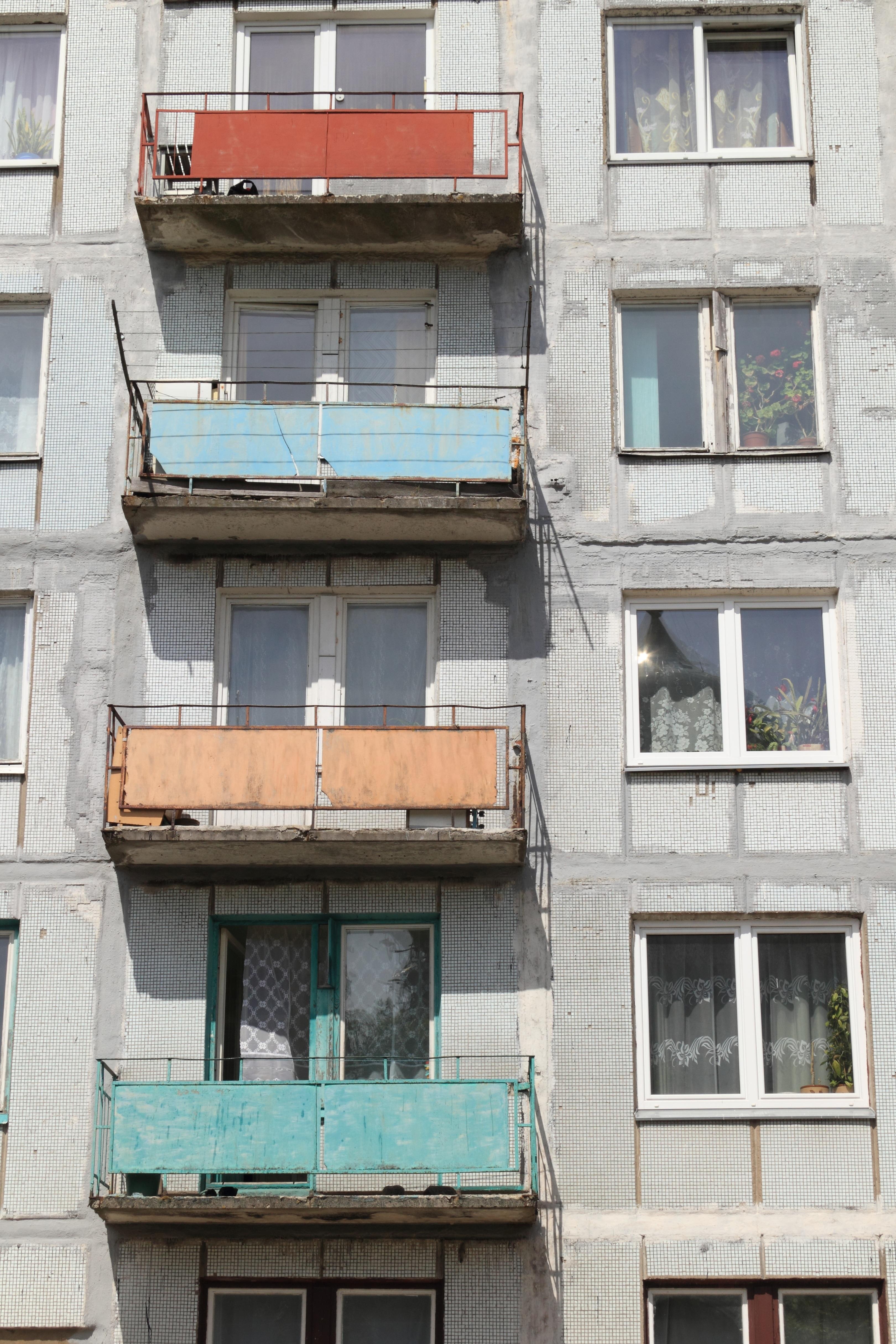 Картинки : архитектура, дом, окно, балкон, фасад, имущество,.