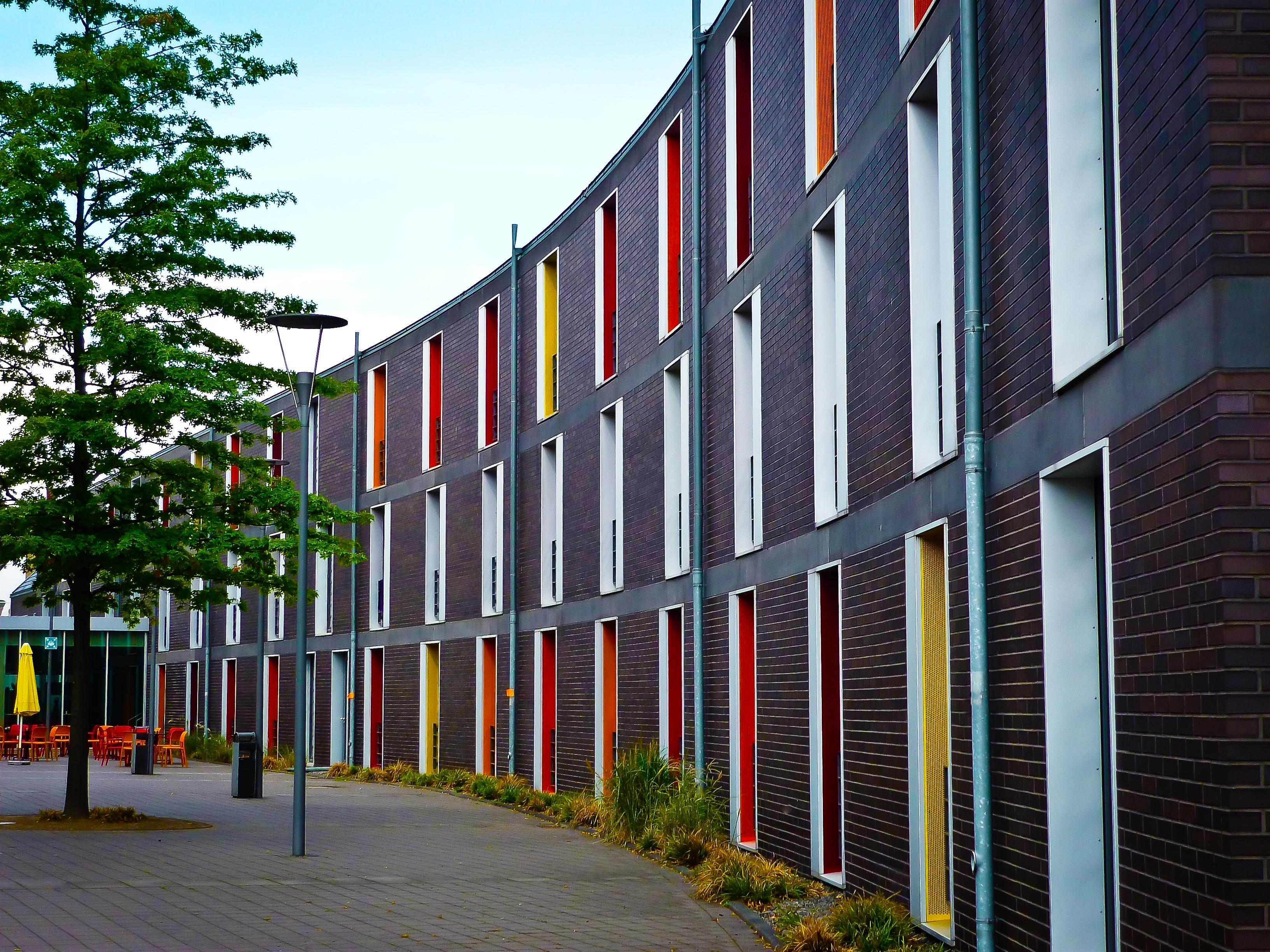 Fassade Modern kostenlose foto die architektur haus fenster gebäude stadt