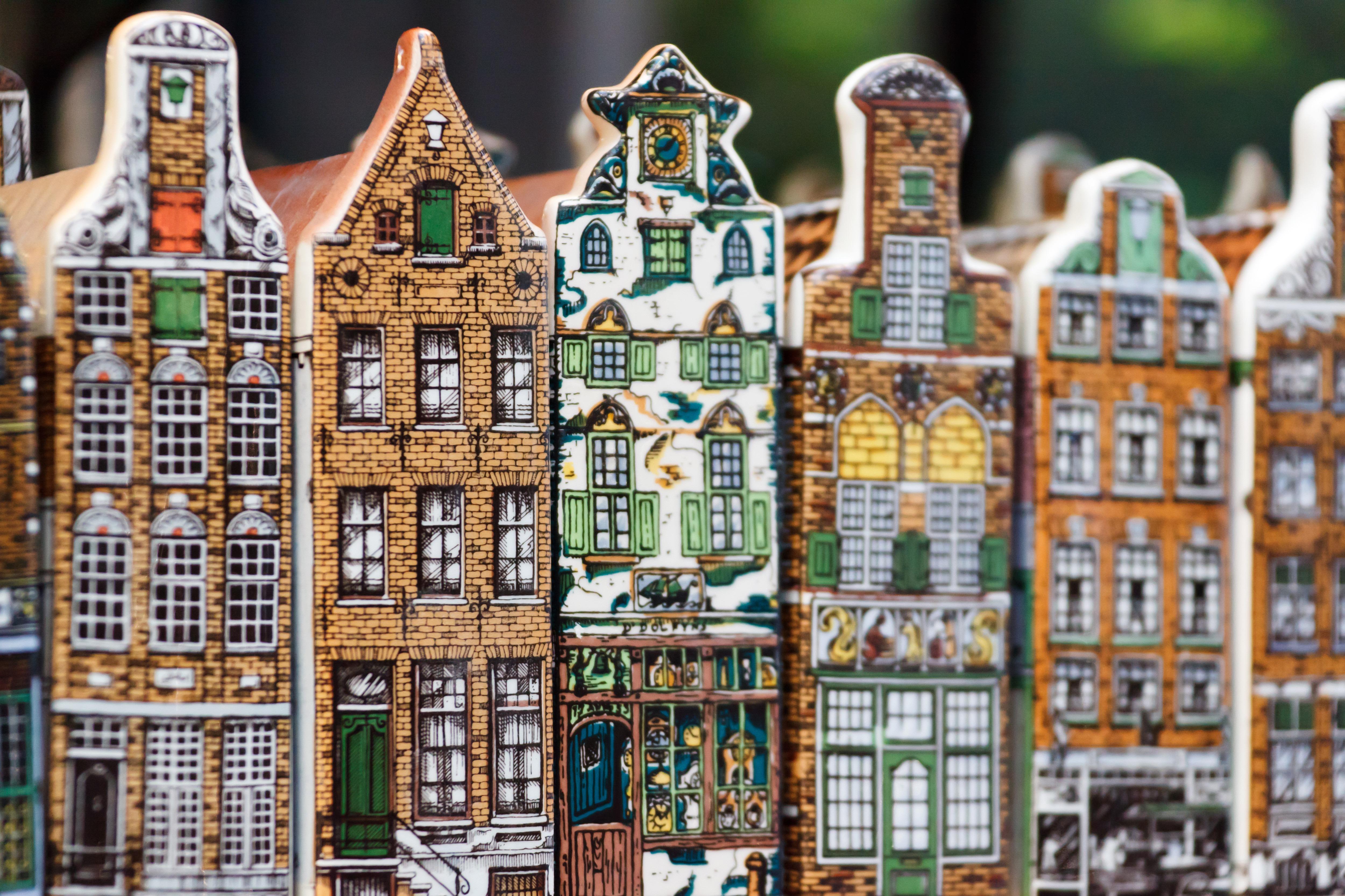 Kostenlose foto : die Architektur, Haus, Fenster, Gebäude, Stadt ...