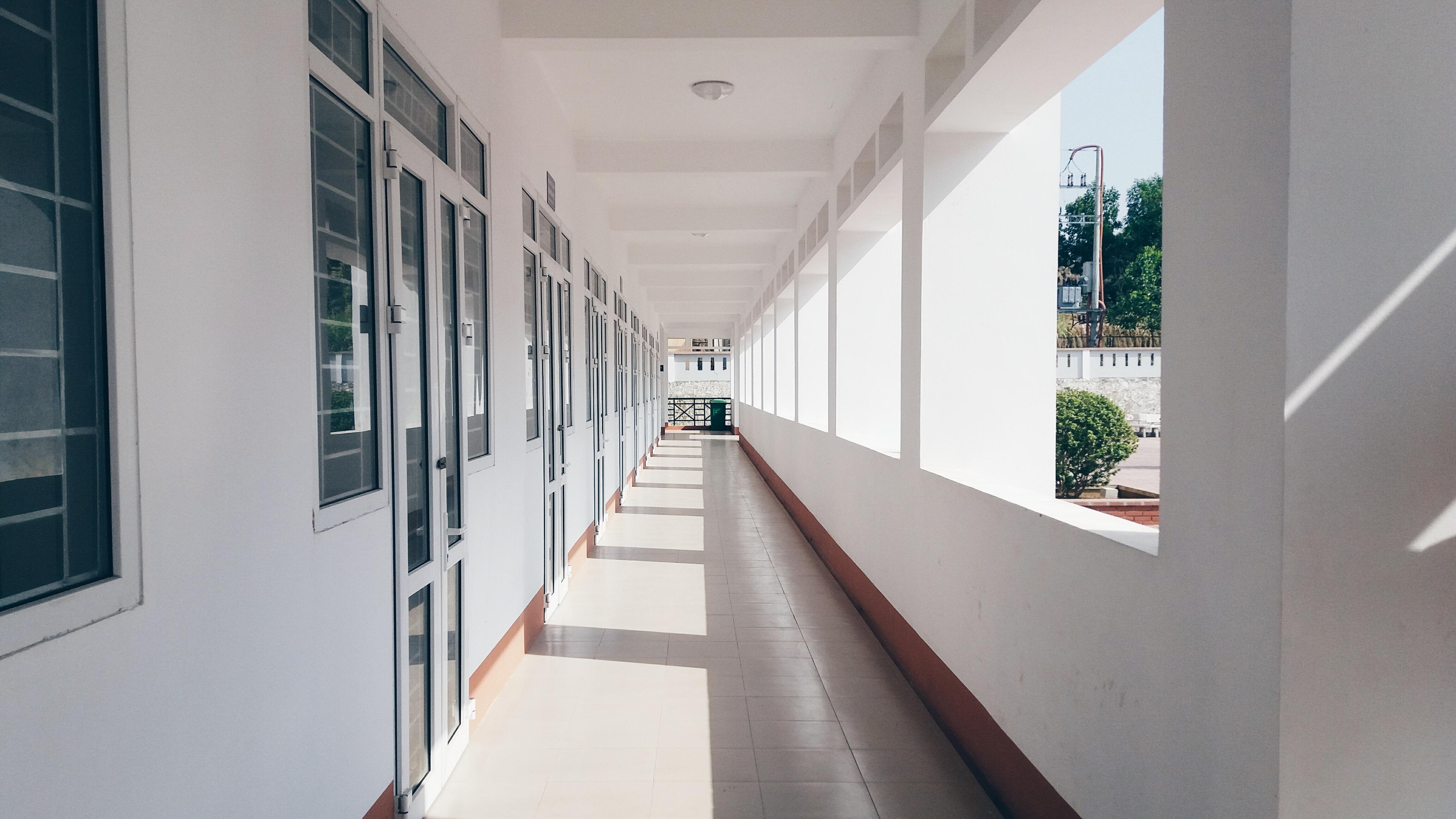 Gratis afbeeldingen architectuur huis venster gebouw huis hal kantoor eigendom kamer - Ontwerp huis kantoor ...