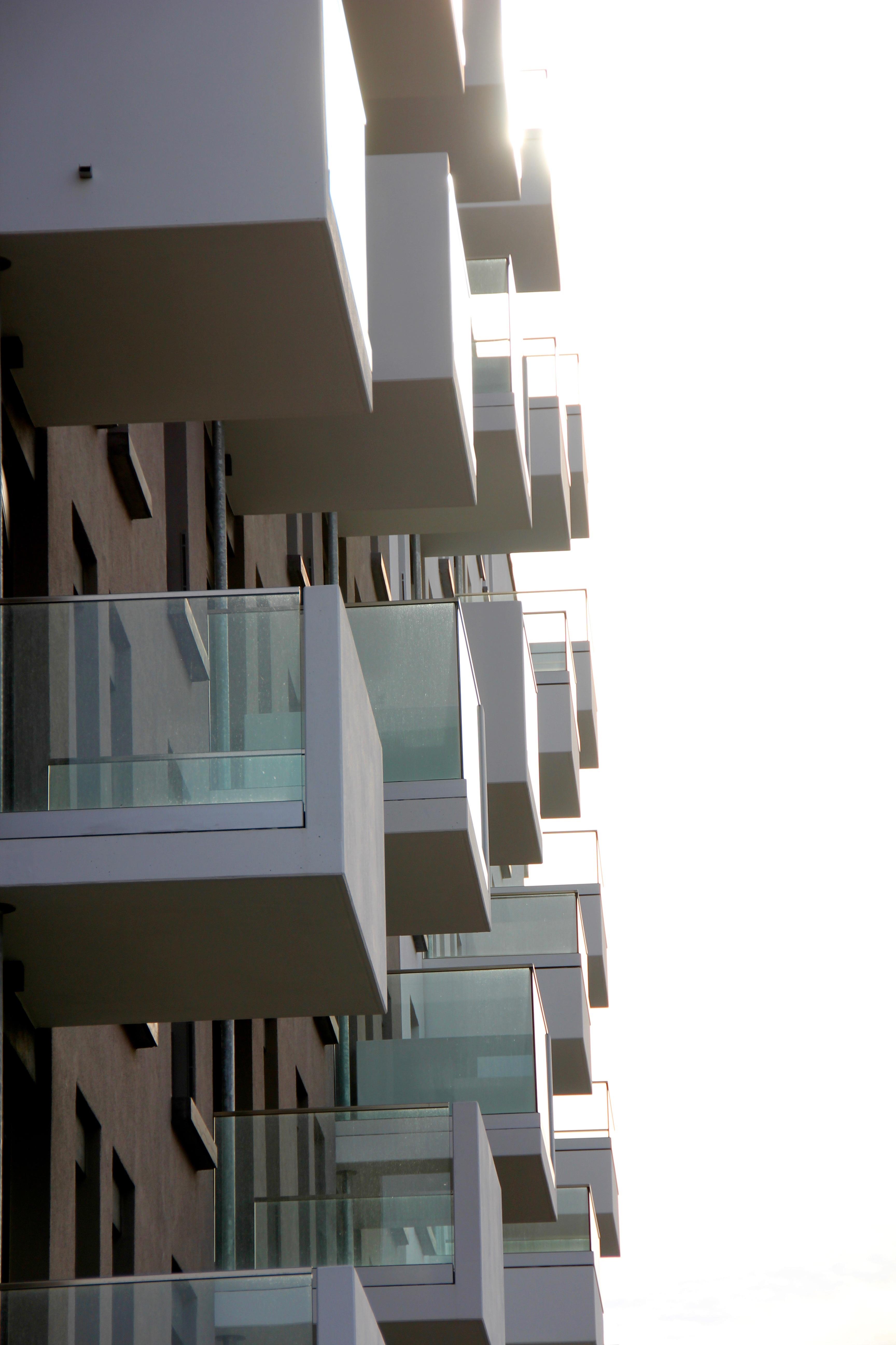 Kostenlose foto : die Architektur, Haus, Fenster, Gebäude, Zuhause ...