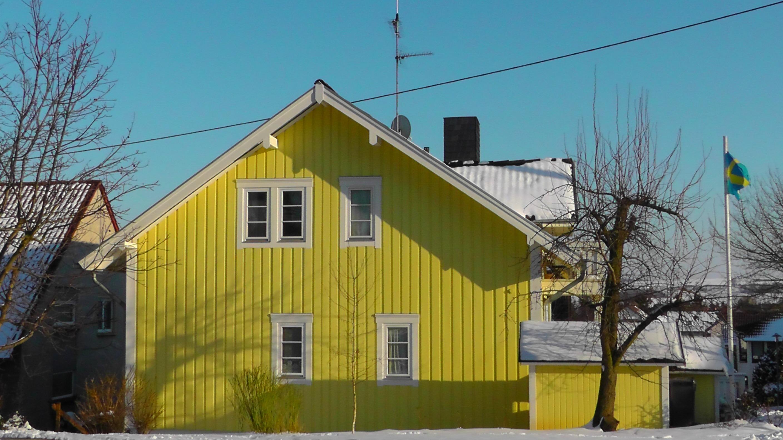 Biaya Jual Beli Rumah Dan Pajak Penjualannya