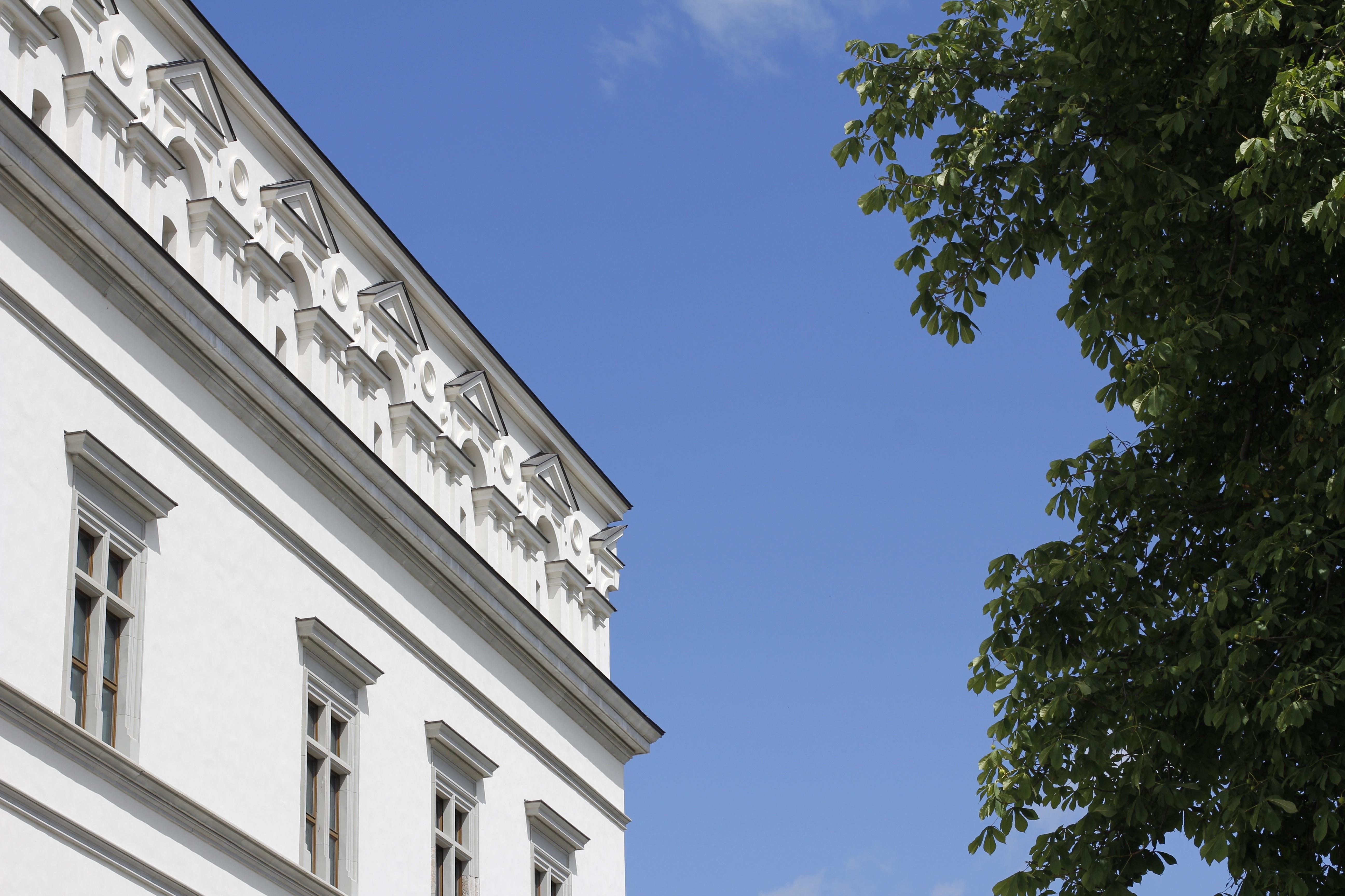 Immobilien Litauen kostenlose foto die architektur haus fenster gebäude