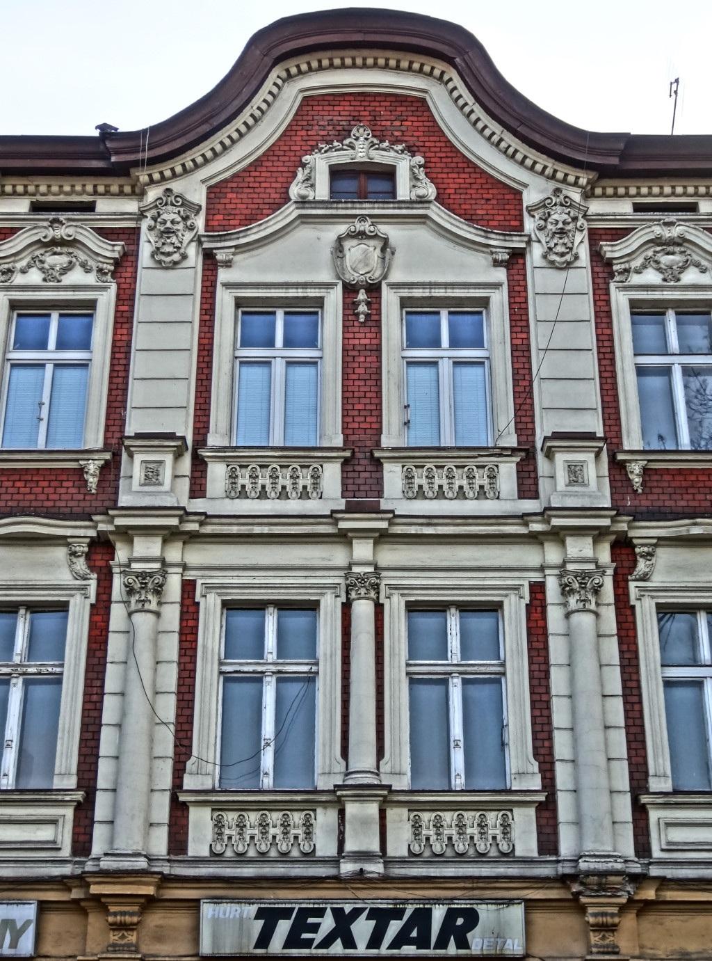 Images gratuites architecture maison fen tre b timent for Architecture maison classique