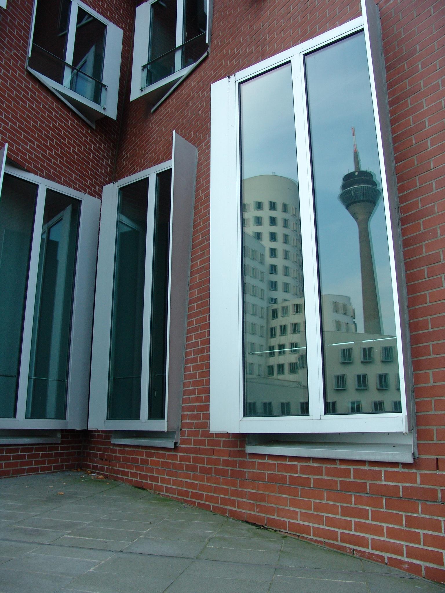 무료 이미지 : 건축물, 집, 창문, 마천루, 정면, 벽돌, 인테리어 ...