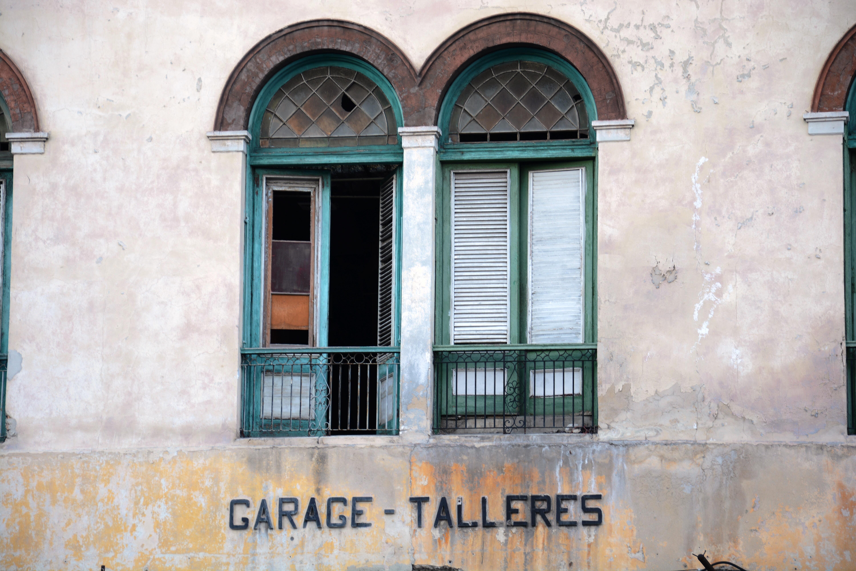 architecture maison fentre maison mur couleur faade porte design d intrieur cuba havane style colonial