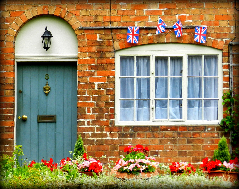 Free Images Architecture House Home Porch Entrance Color