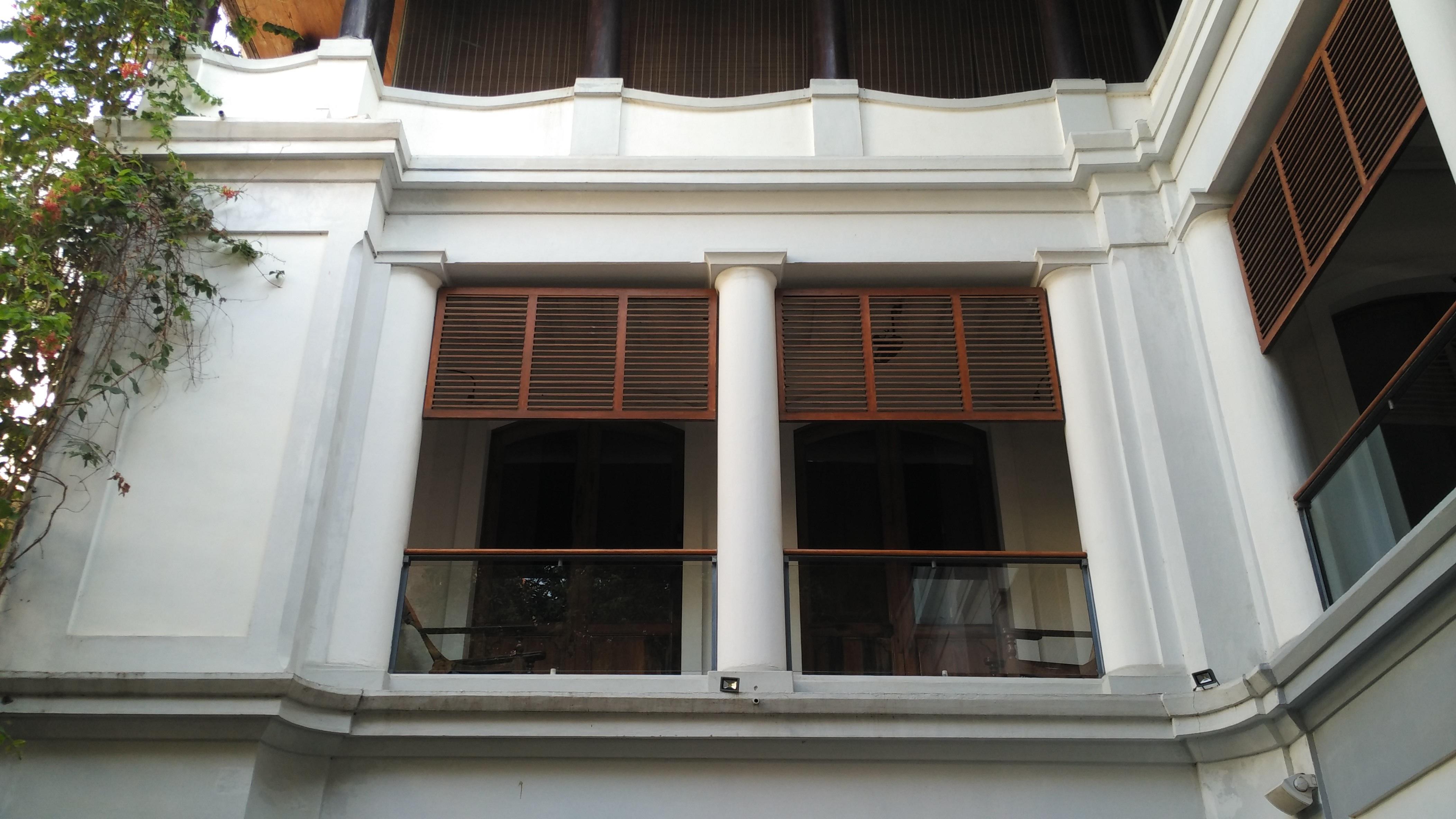 Kostenlose foto : die Architektur, Haus, Fenster, Dach, Zuhause ...