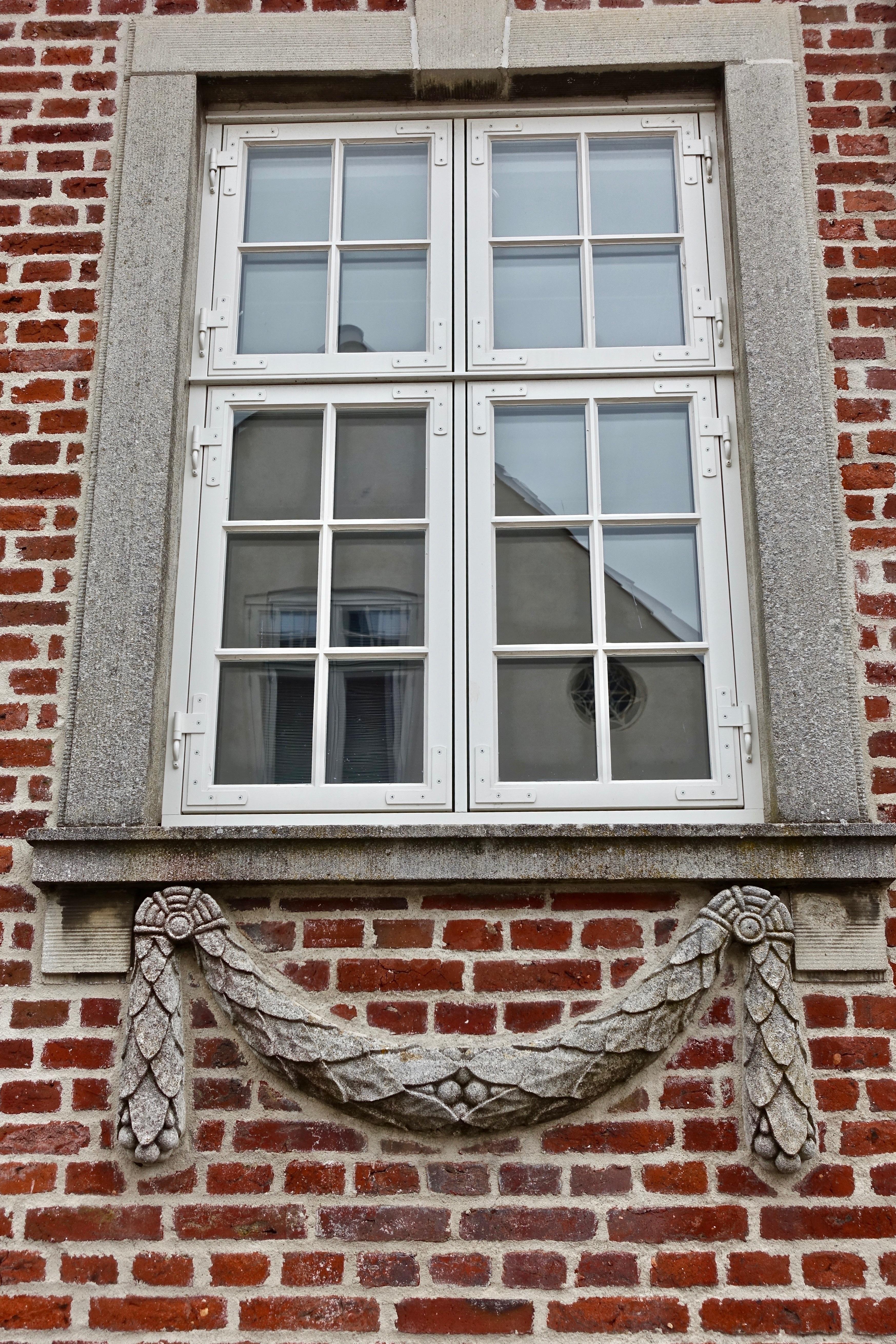 Fotos gratis : arquitectura, casa, pared, decoración, marco, fachada ...