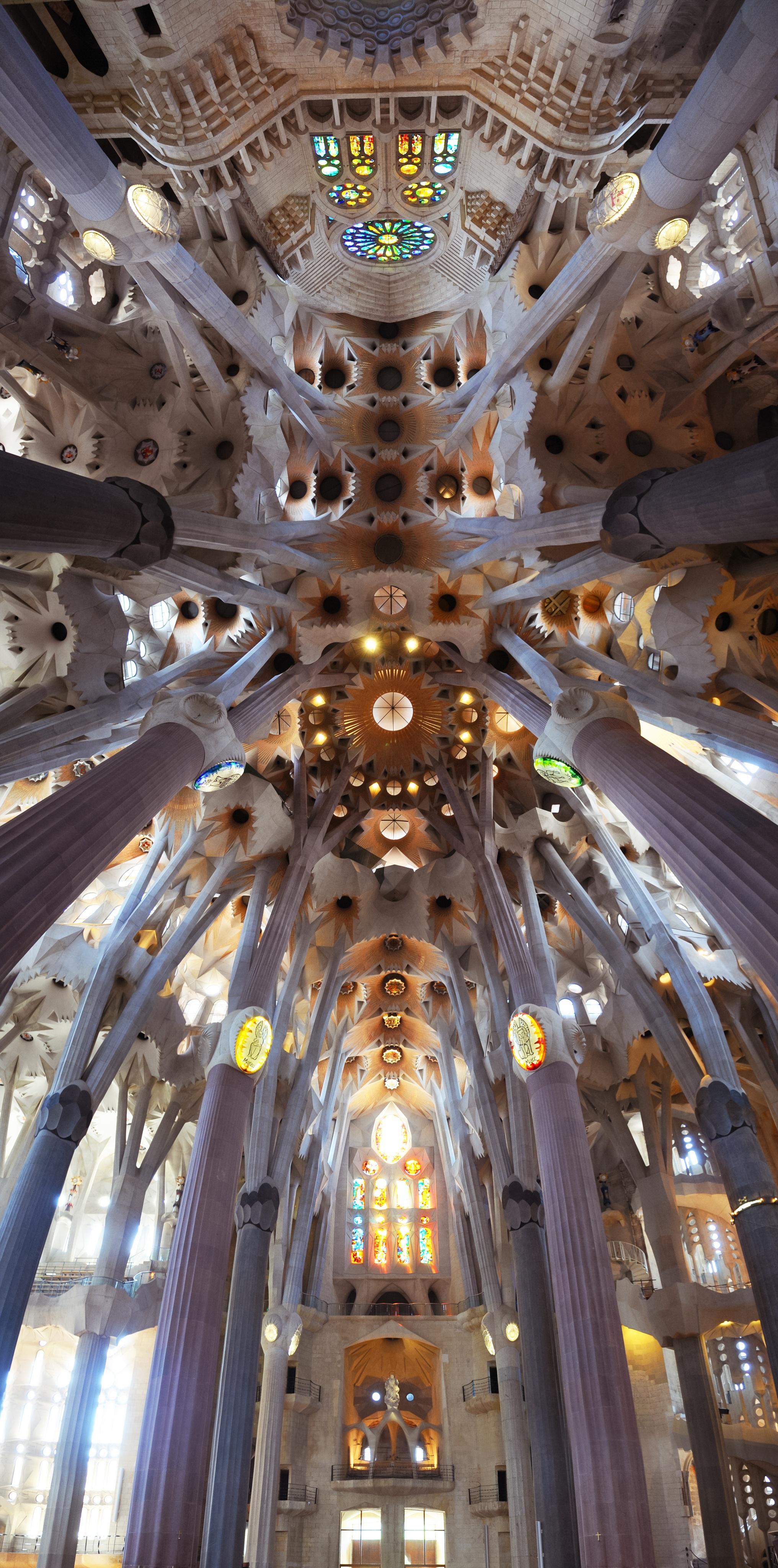Images Gratuites Architecture Int 233 Rieur B 226 Timent