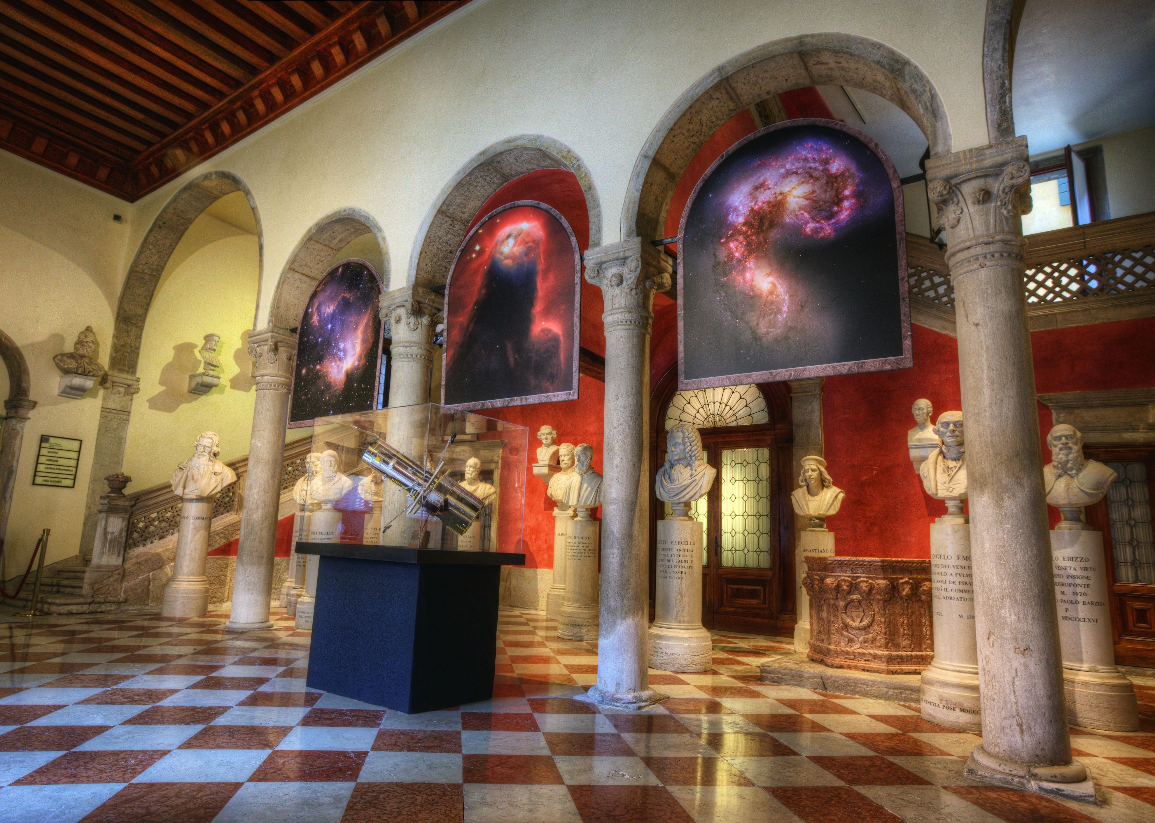 Innenarchitektur Geschichte kostenlose foto die architektur innere gebäude museum