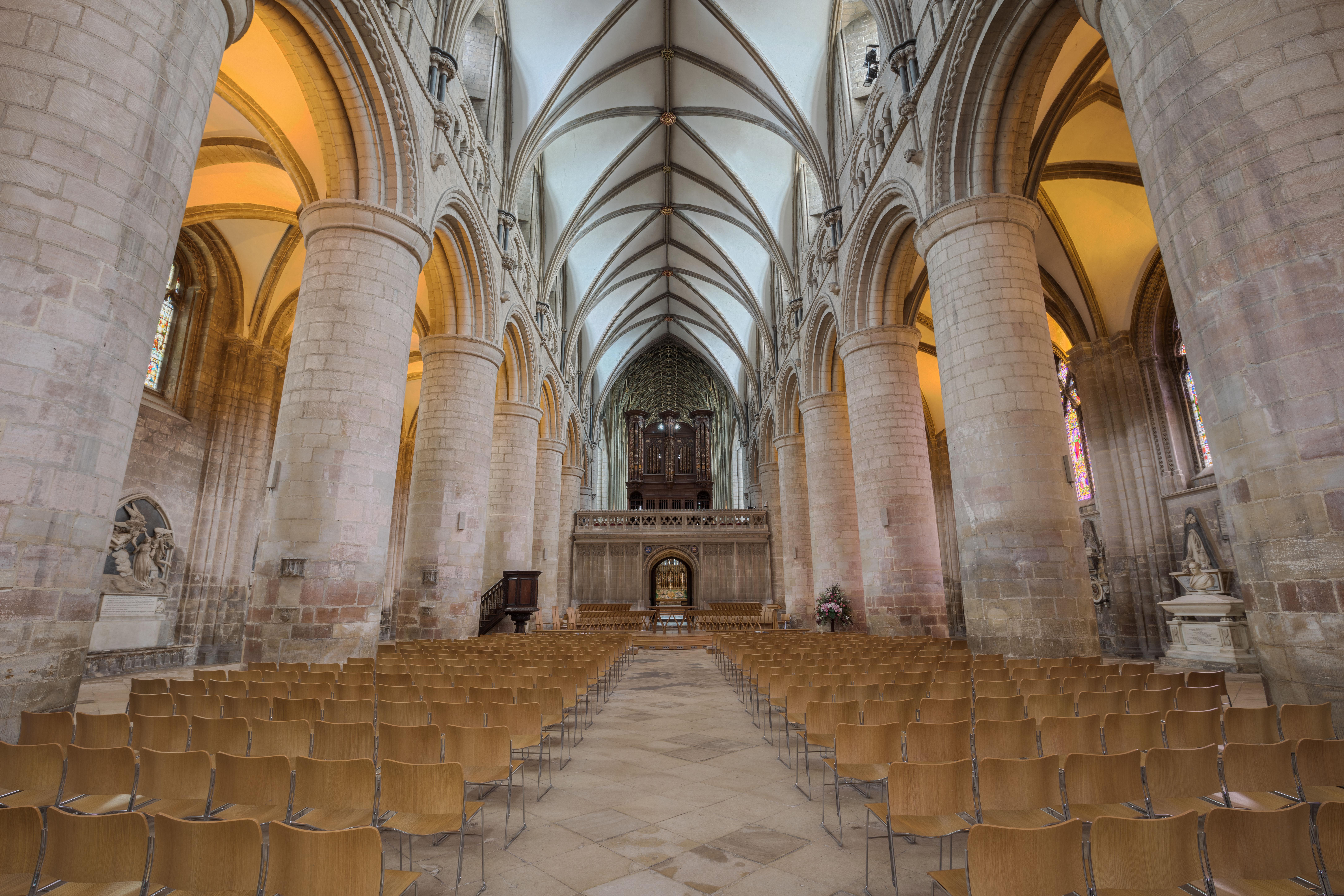 無料画像 インテリア 建物 宮殿 古い アーチ 教会 大聖堂 チャペル 歴史的な 礼拝の場