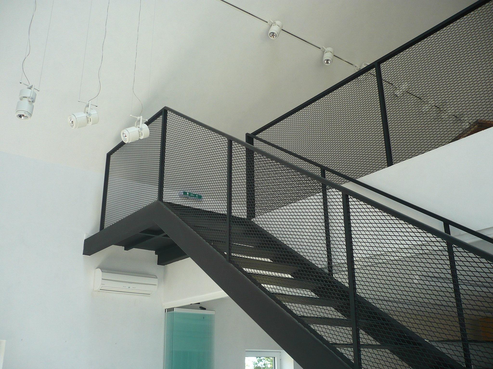 images gratuites architecture int rieur verre mur escalier plafond ligne m tal fa ade. Black Bedroom Furniture Sets. Home Design Ideas