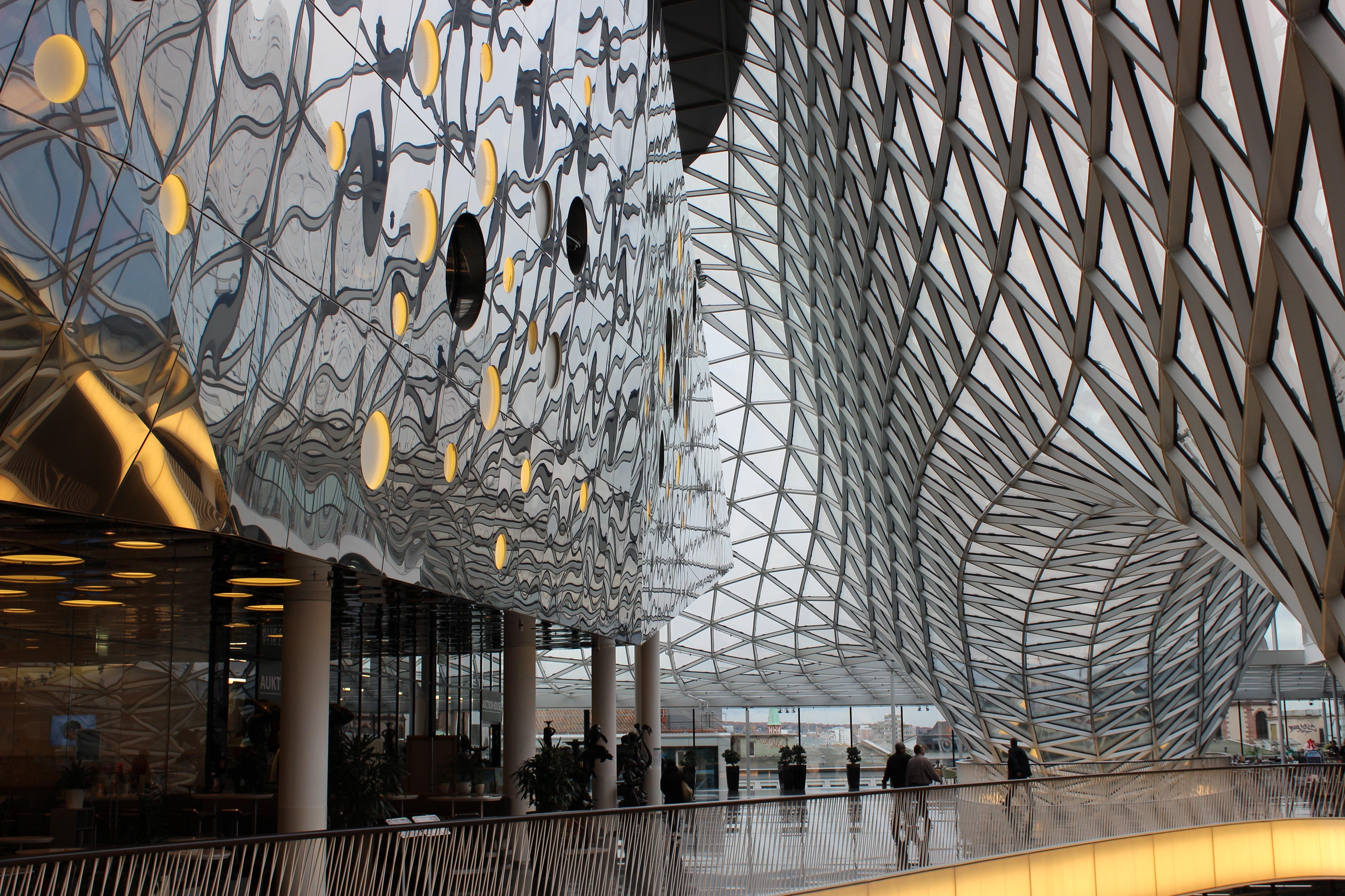 Fotos gratis arquitectura interior perspectiva fachada dise o de interiores art simetr a - Arquitectura en diseno de interiores ...