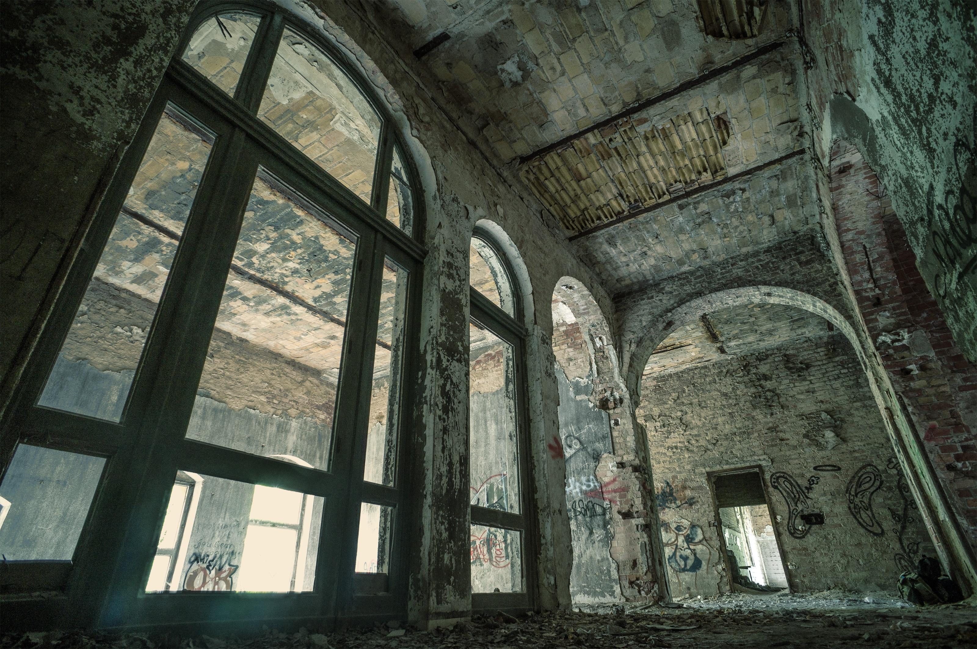 Images gratuites architecture int rieur fen tre for Fenetre urbaine