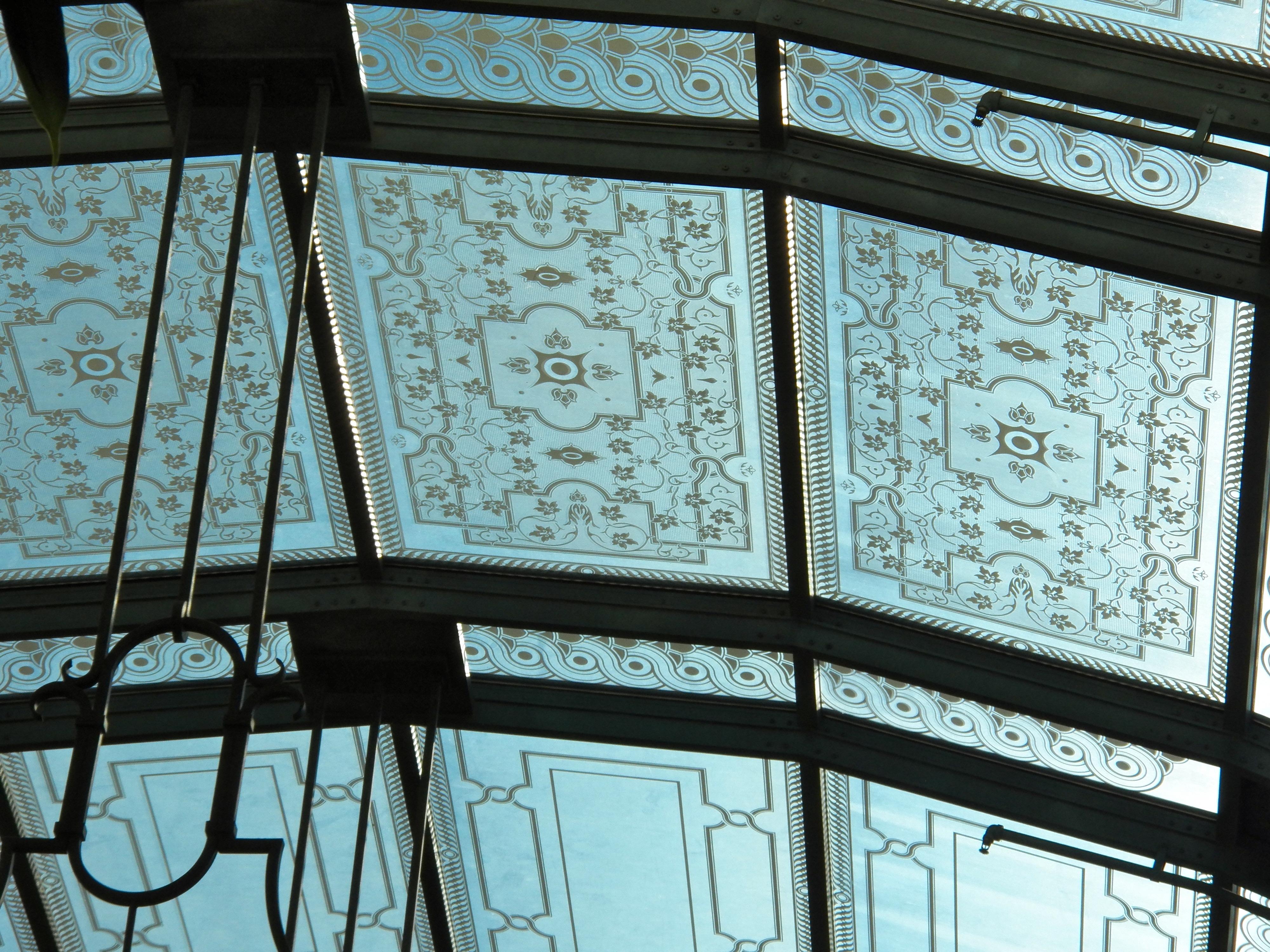 Transom Windows A Useful Design Element: Arquitectos De Interiores Famosos. Stunning Unidades De La