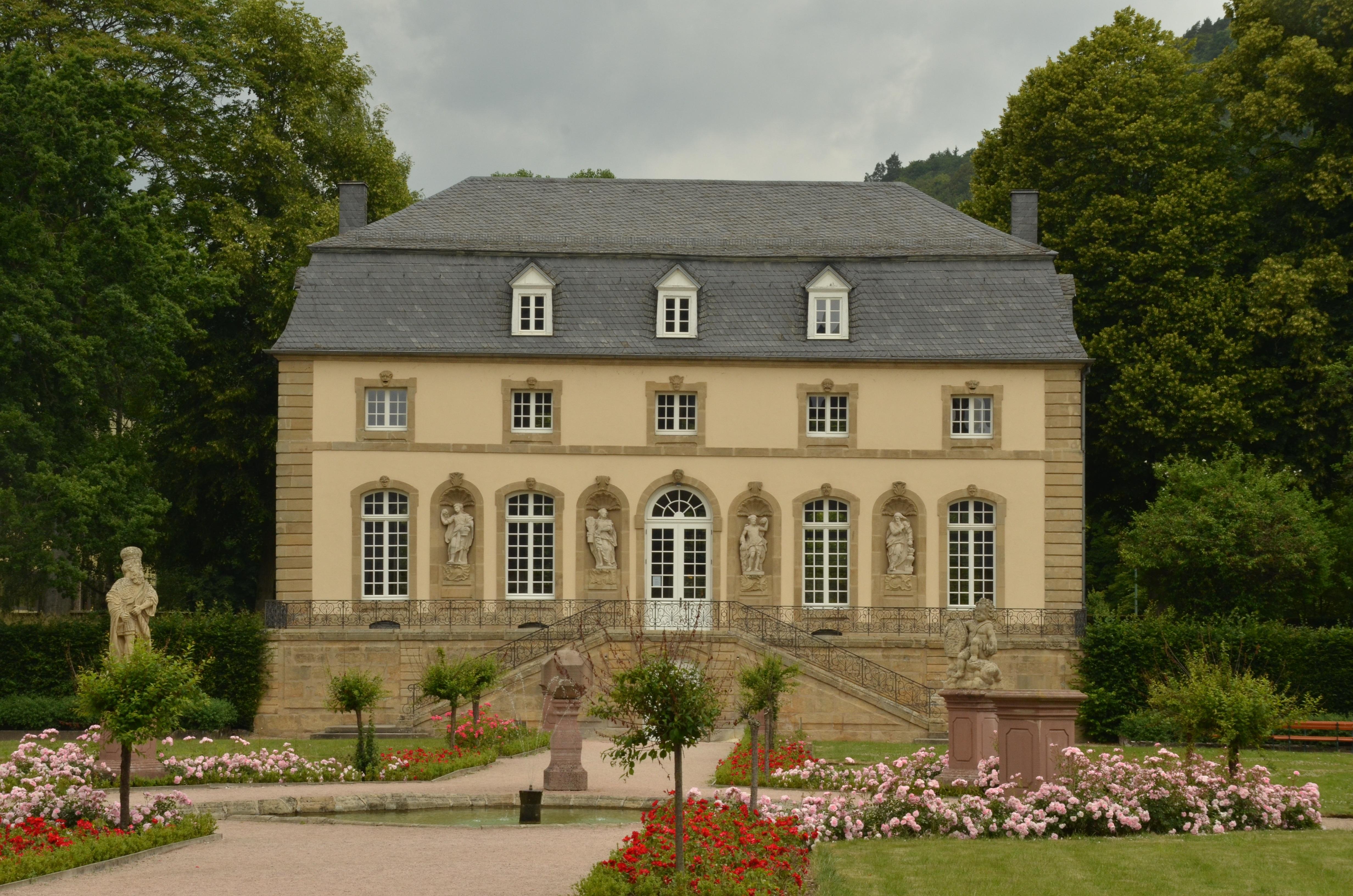 Architekten Luxemburg kostenlose foto die architektur manor villa haus gebäude