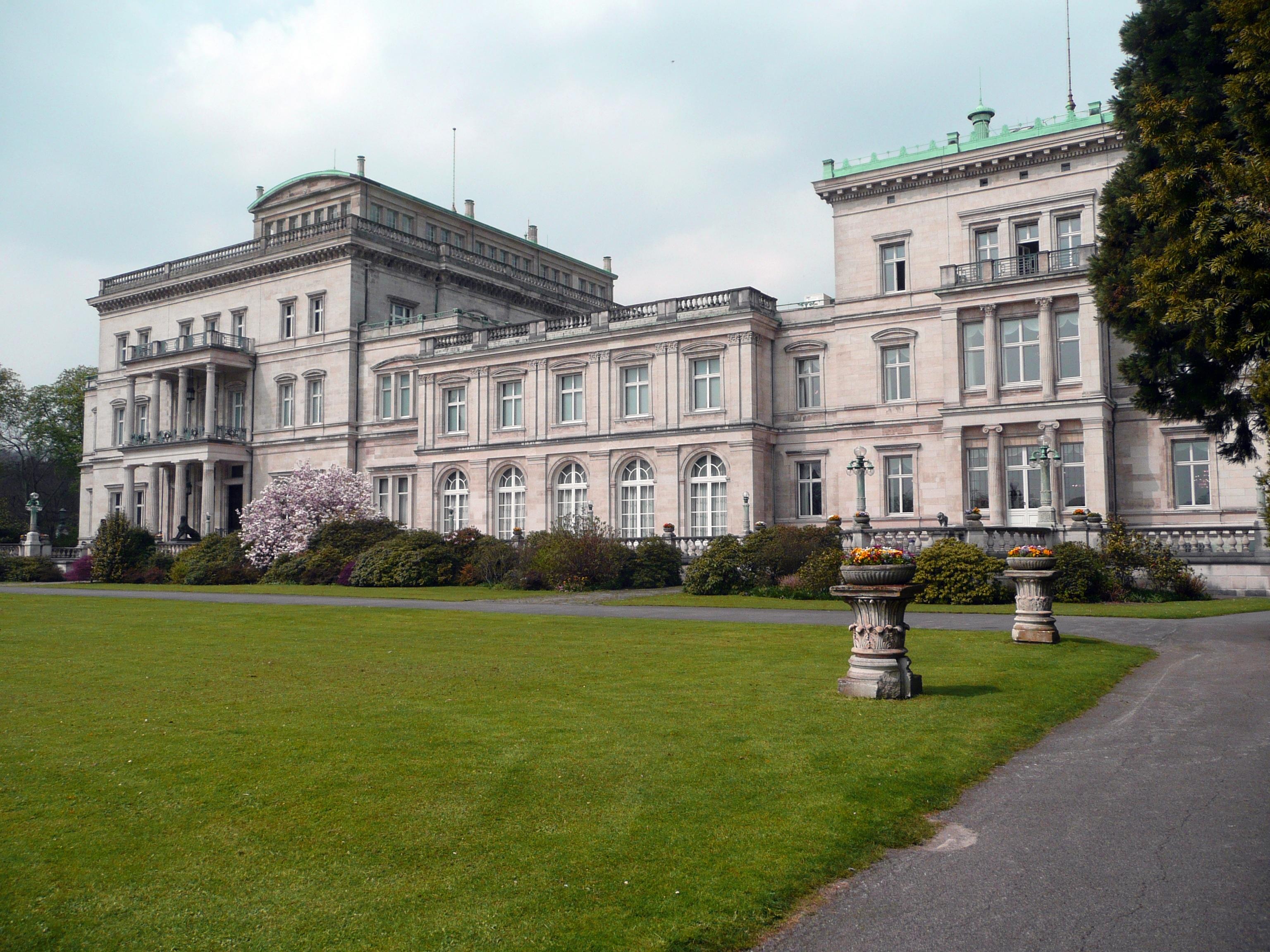 Klassische Stehlen kostenlose foto die architektur gebäude chateau palast stehlen